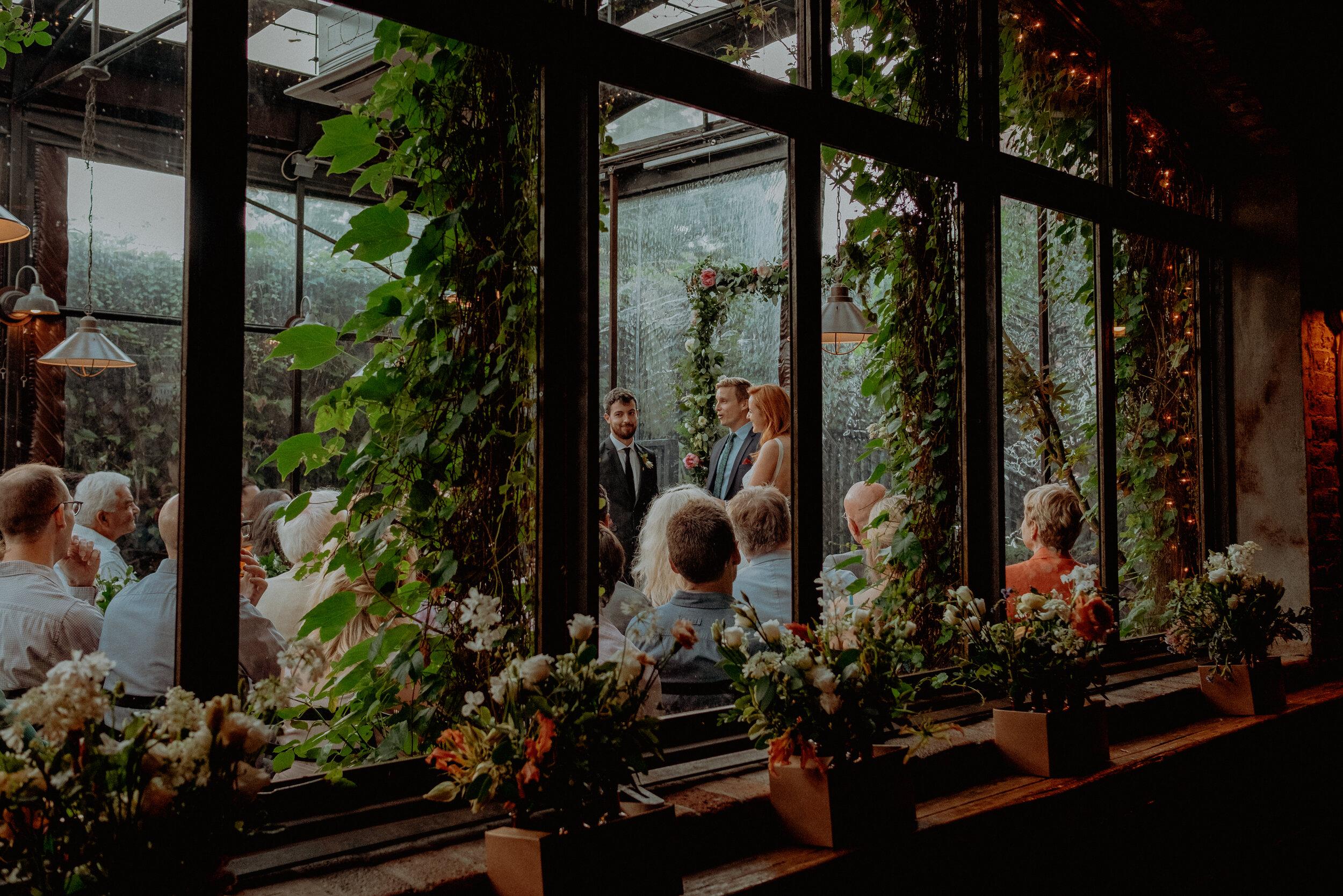 Aurora_Brooklyn_Wedding_Photographer_Chellise_Michael_Photography-290.jpg