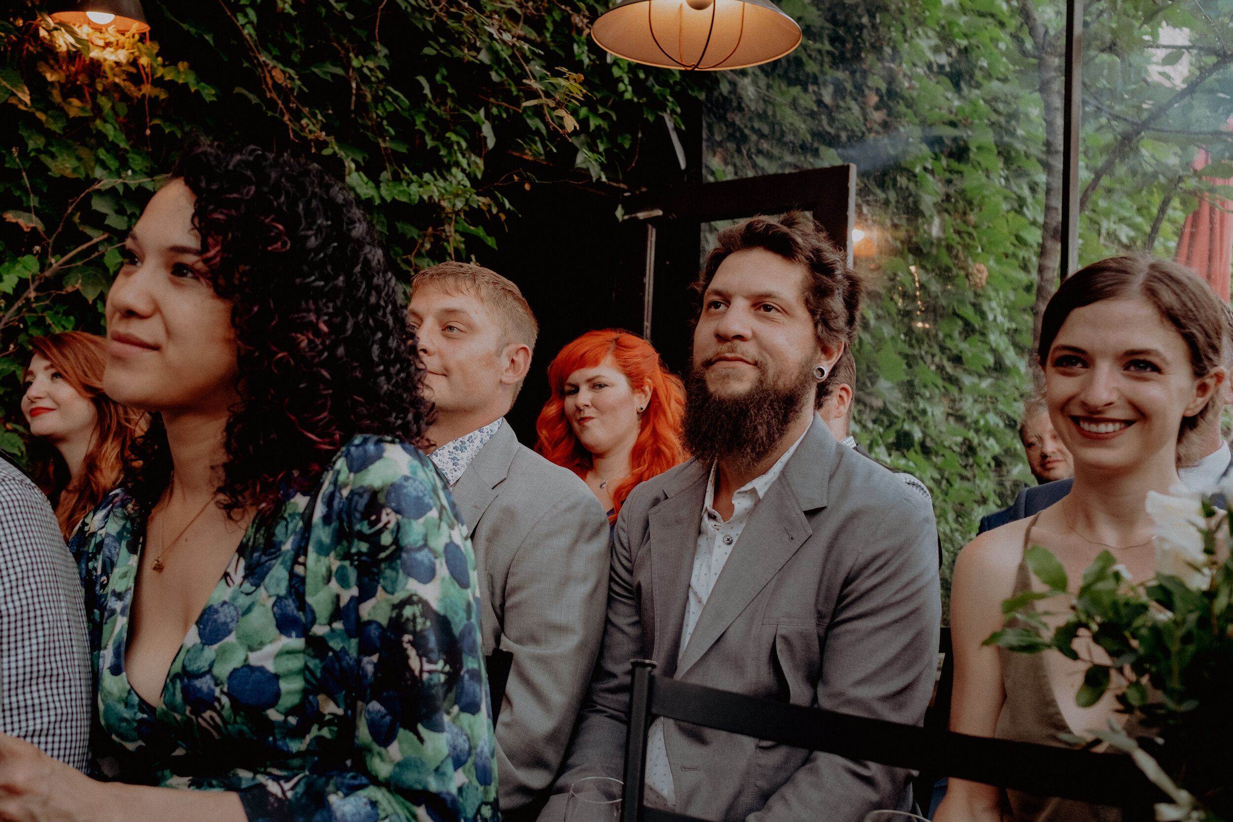 Aurora_Brooklyn_Wedding_Photographer_Chellise_Michael_Photography-293.jpg