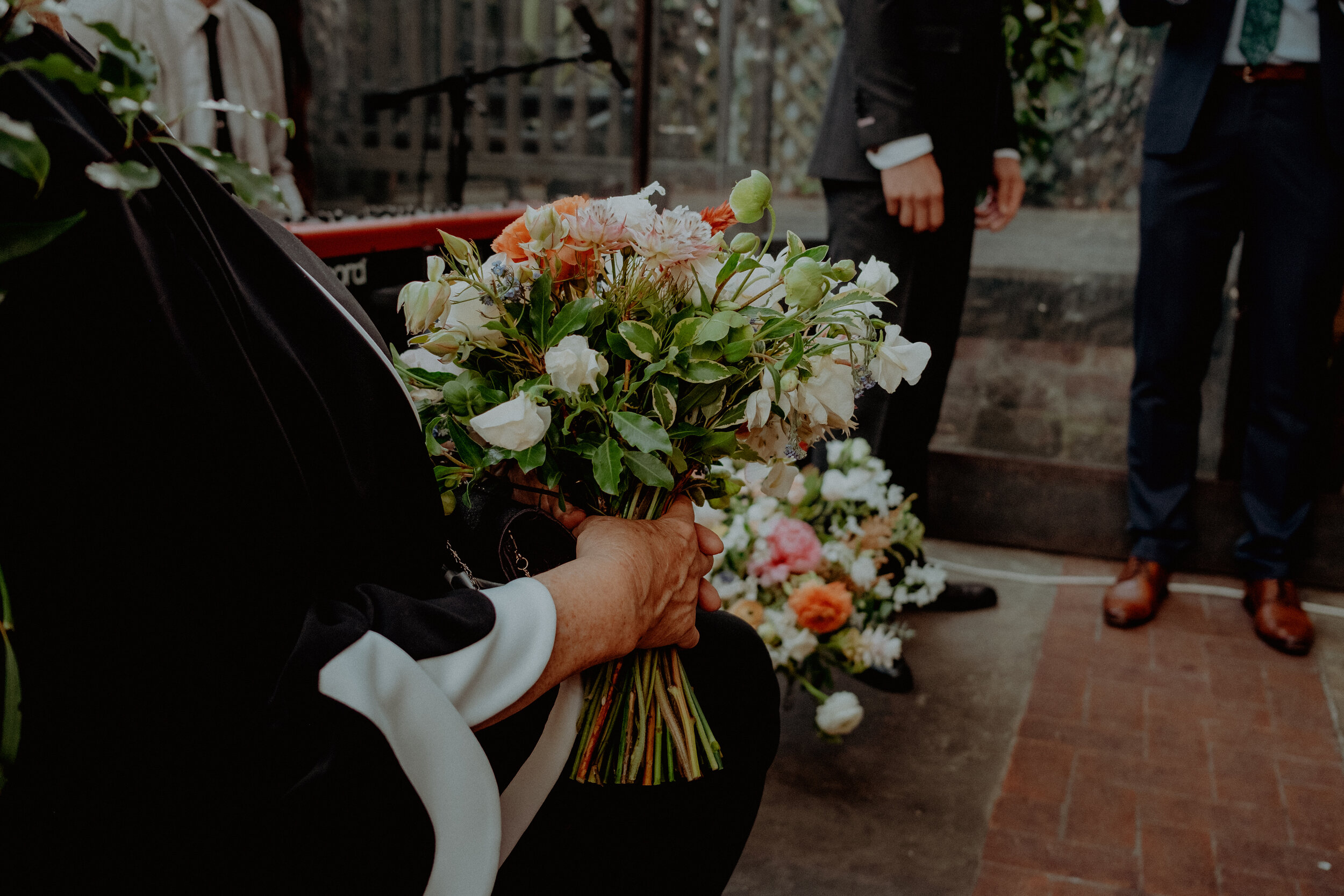 Aurora_Brooklyn_Wedding_Photographer_Chellise_Michael_Photography-295.jpg