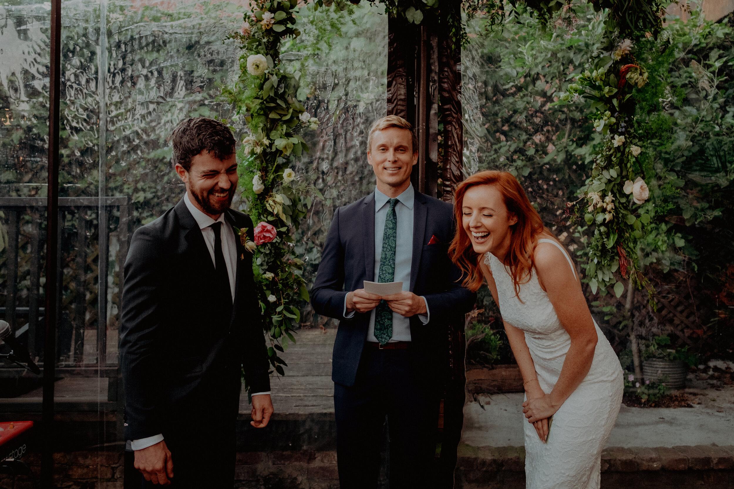 Aurora_Brooklyn_Wedding_Photographer_Chellise_Michael_Photography-297.jpg