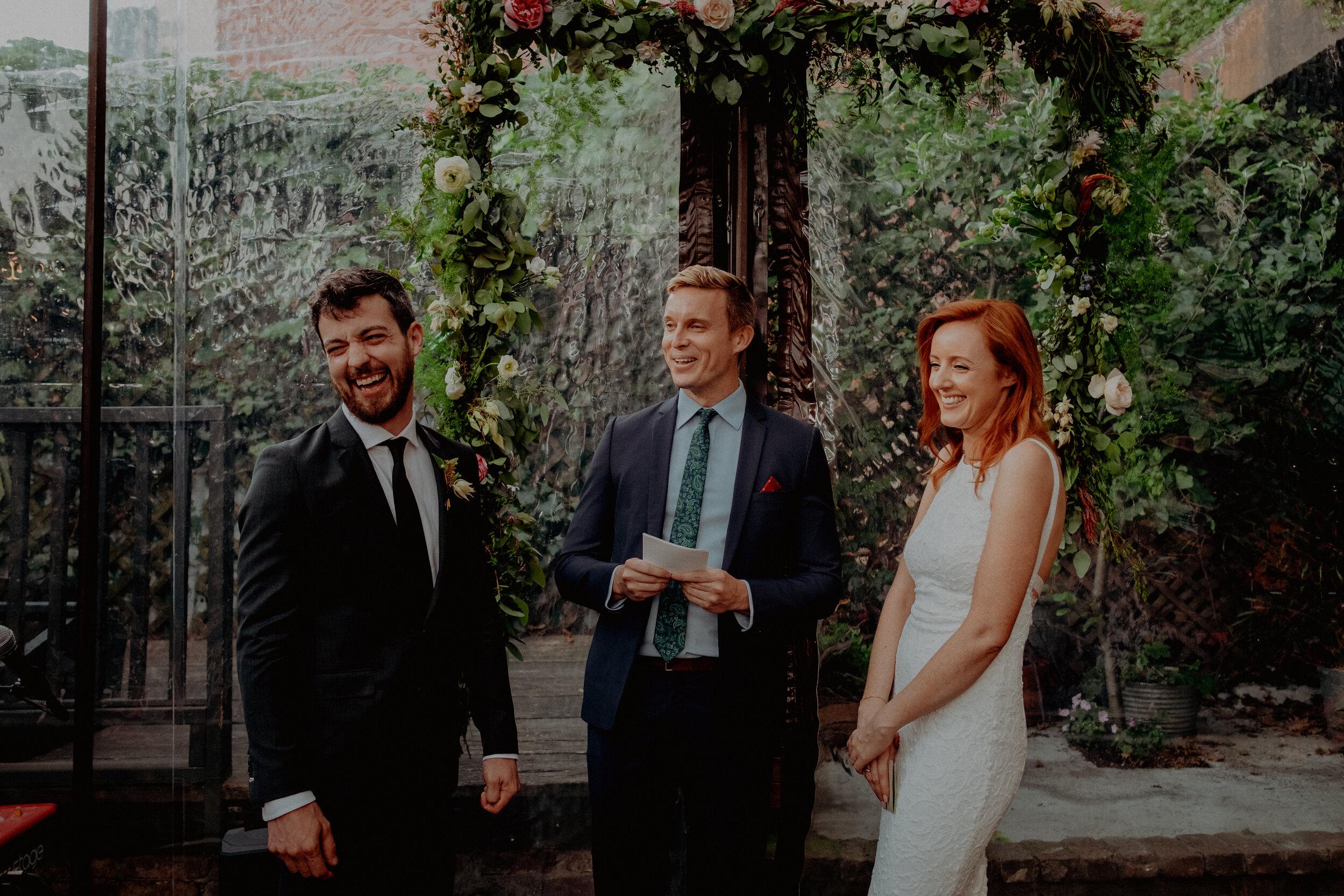 Aurora_Brooklyn_Wedding_Photographer_Chellise_Michael_Photography-296.jpg