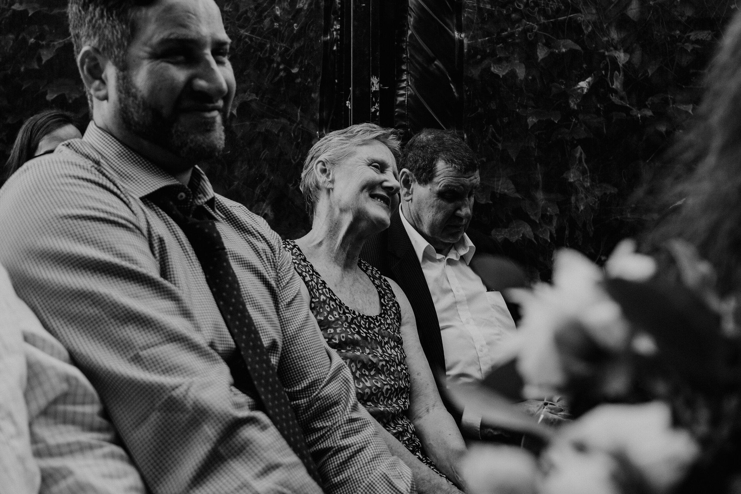 Aurora_Brooklyn_Wedding_Photographer_Chellise_Michael_Photography-303.jpg