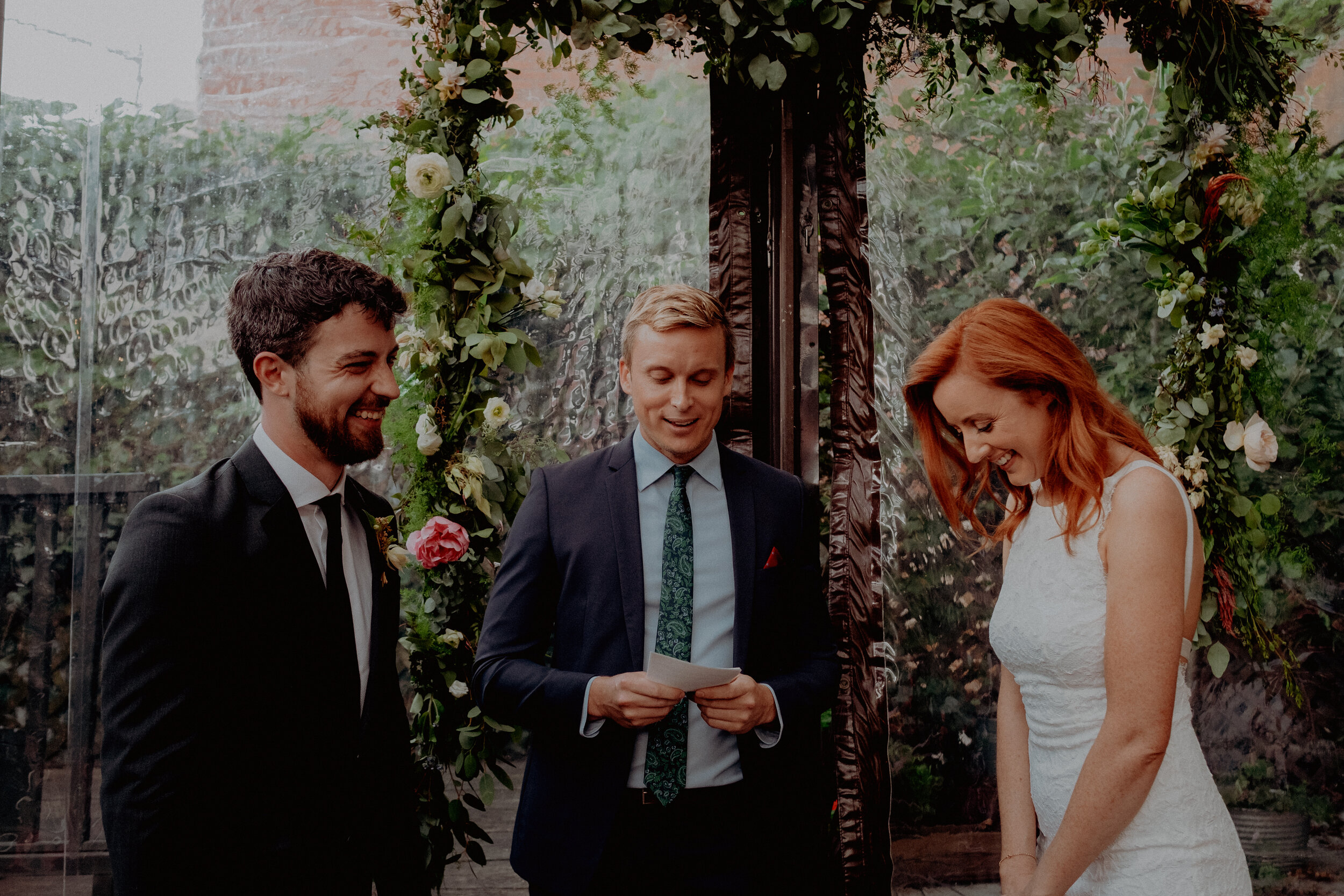 Aurora_Brooklyn_Wedding_Photographer_Chellise_Michael_Photography-301.jpg