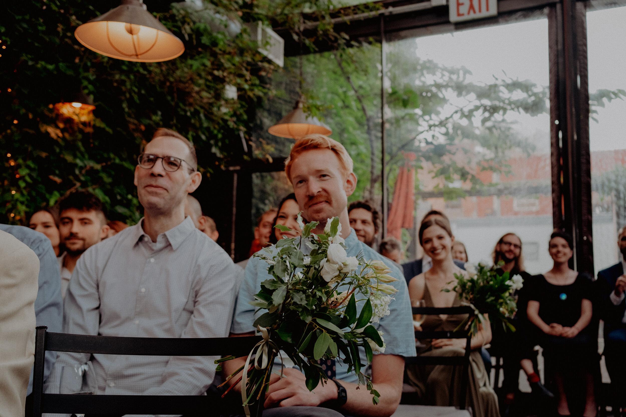 Aurora_Brooklyn_Wedding_Photographer_Chellise_Michael_Photography-305.jpg
