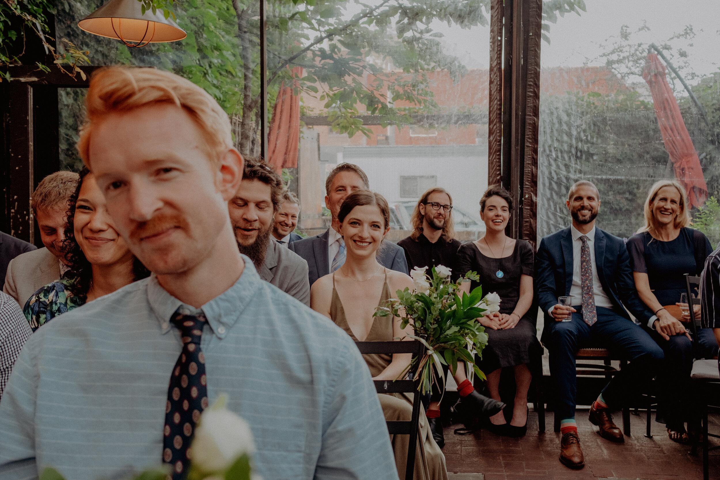 Aurora_Brooklyn_Wedding_Photographer_Chellise_Michael_Photography-313.jpg