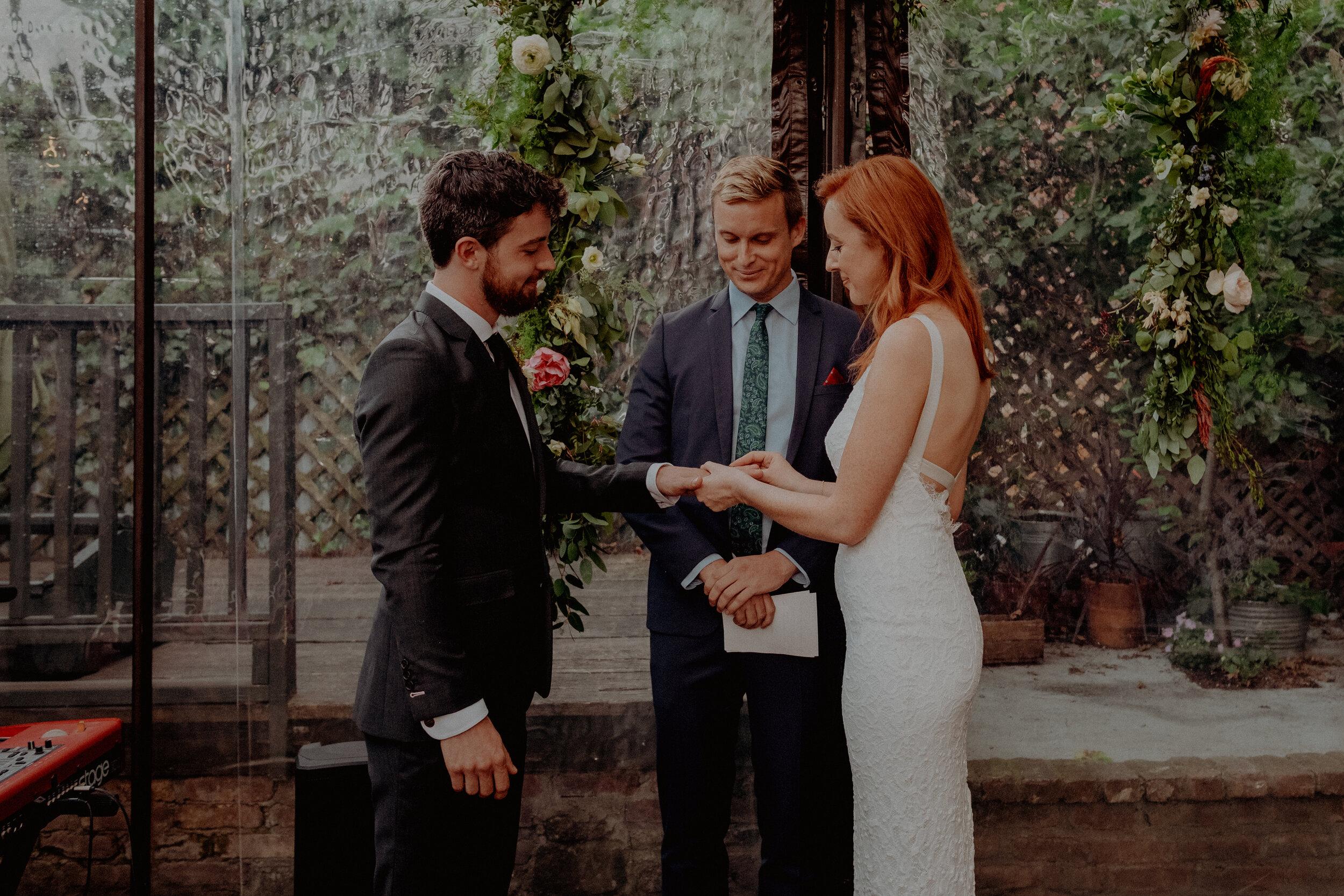 Aurora_Brooklyn_Wedding_Photographer_Chellise_Michael_Photography-319.jpg