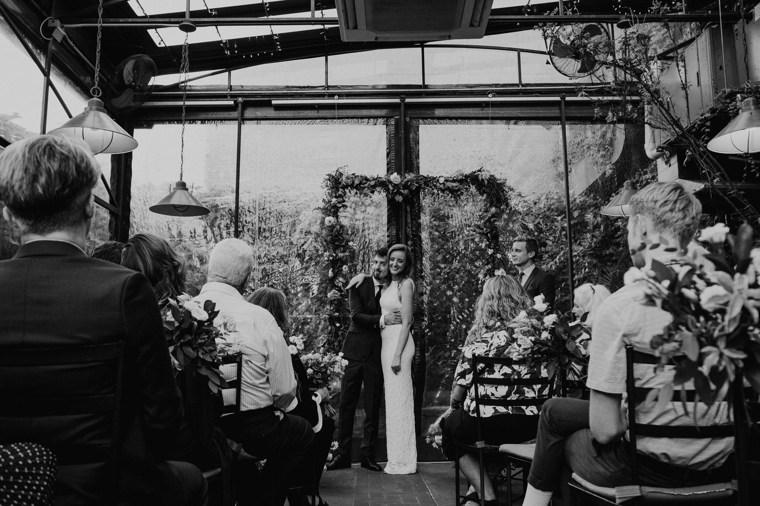 Aurora_Brooklyn_Wedding_Photographer_Chellise_Michael_Photography-328.jpg