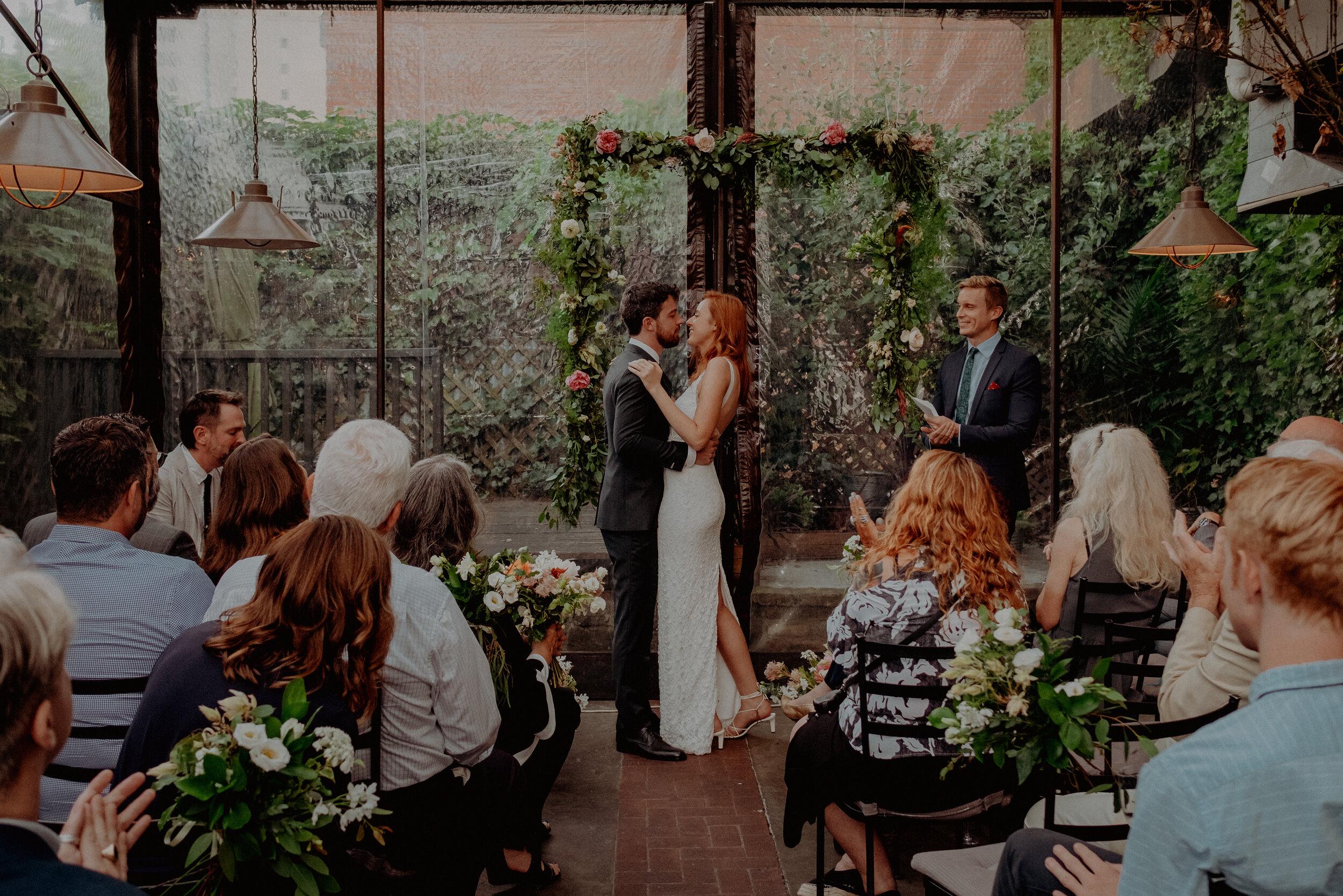 Aurora_Brooklyn_Wedding_Photographer_Chellise_Michael_Photography-324.jpg