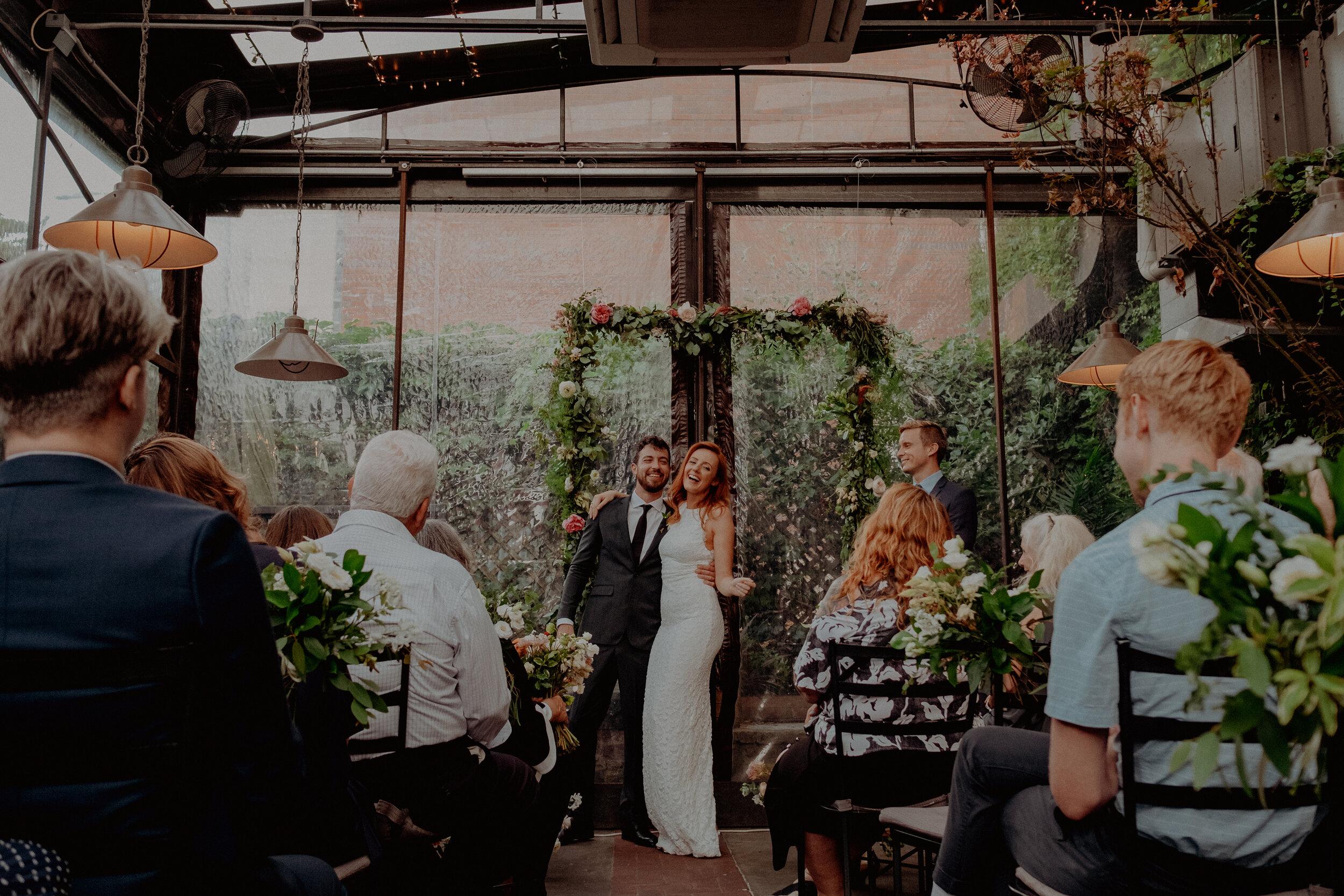 Aurora_Brooklyn_Wedding_Photographer_Chellise_Michael_Photography-329.jpg