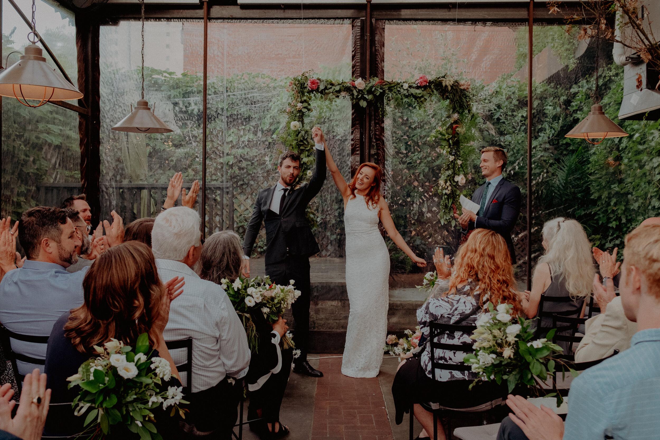 Aurora_Brooklyn_Wedding_Photographer_Chellise_Michael_Photography-334.jpg