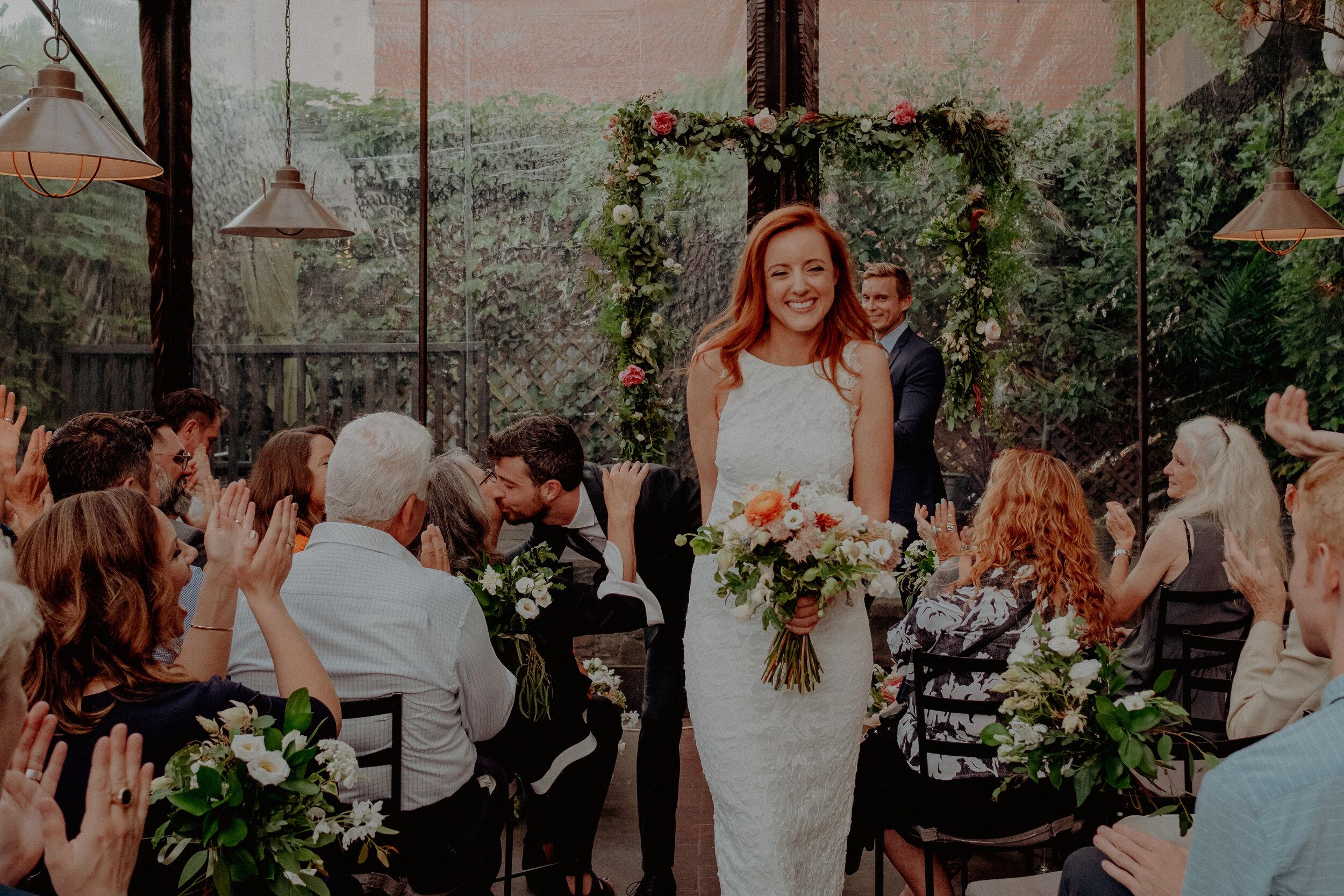 Aurora_Brooklyn_Wedding_Photographer_Chellise_Michael_Photography-340.jpg