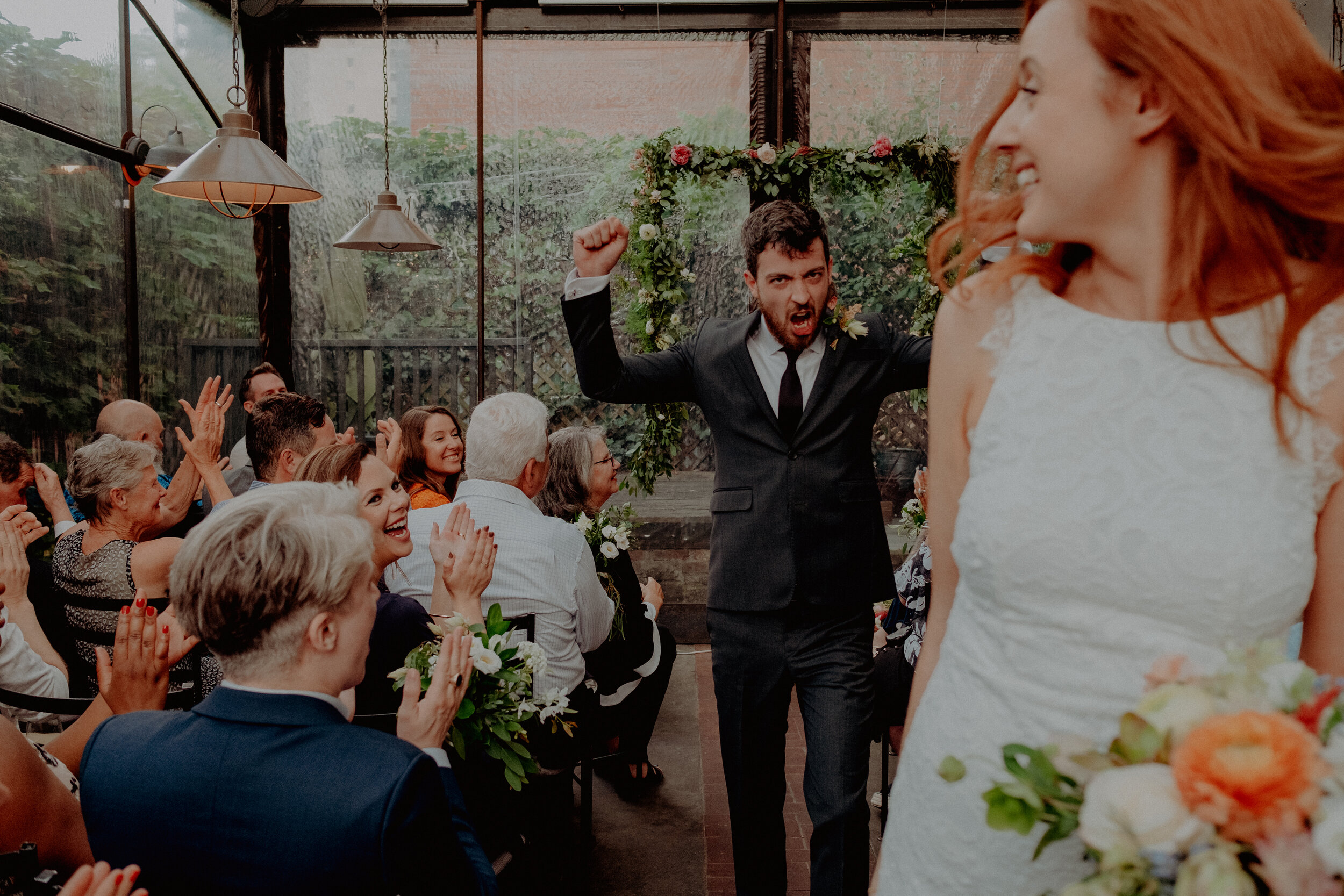 Aurora_Brooklyn_Wedding_Photographer_Chellise_Michael_Photography-341.jpg