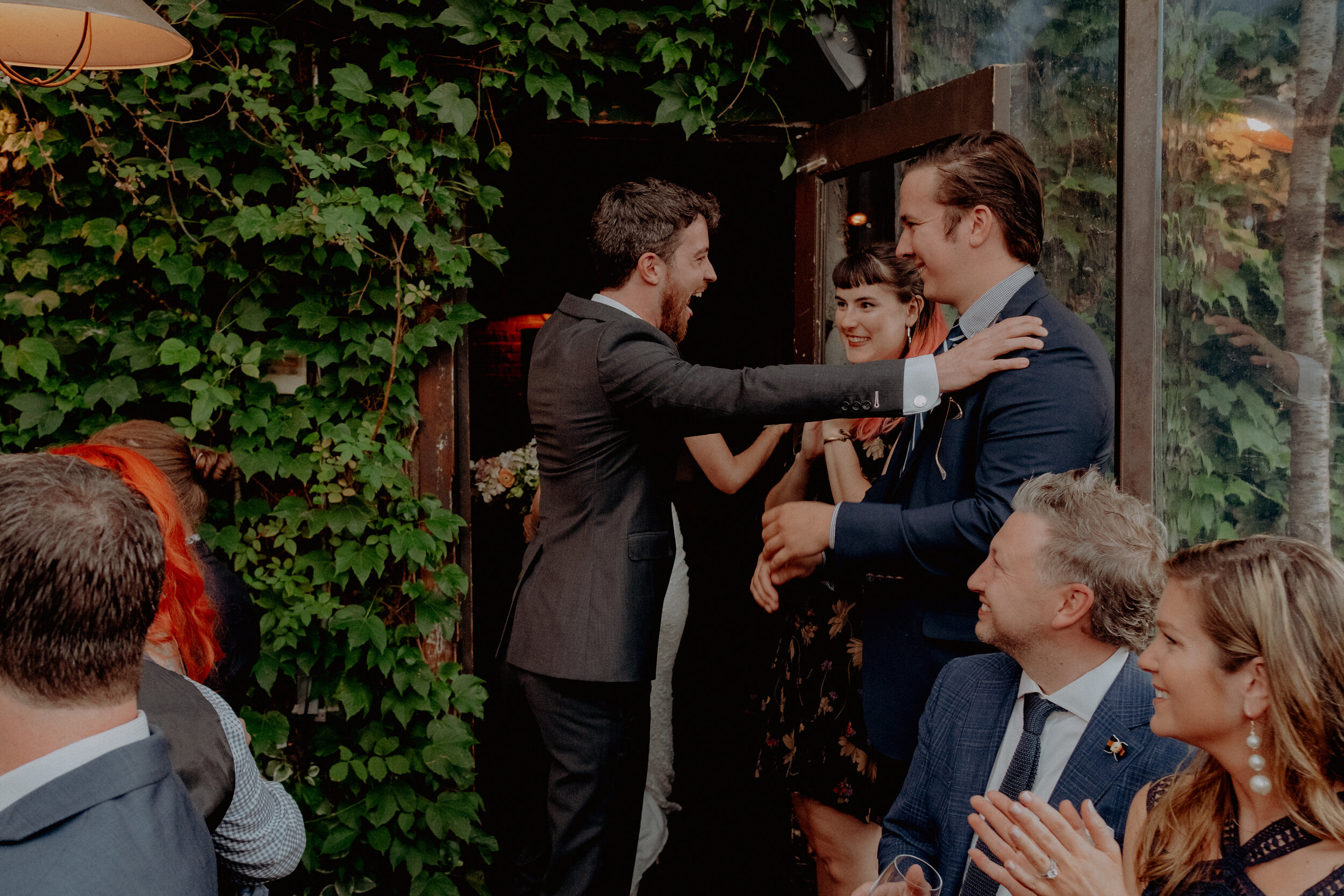 Aurora_Brooklyn_Wedding_Photographer_Chellise_Michael_Photography-344.jpg