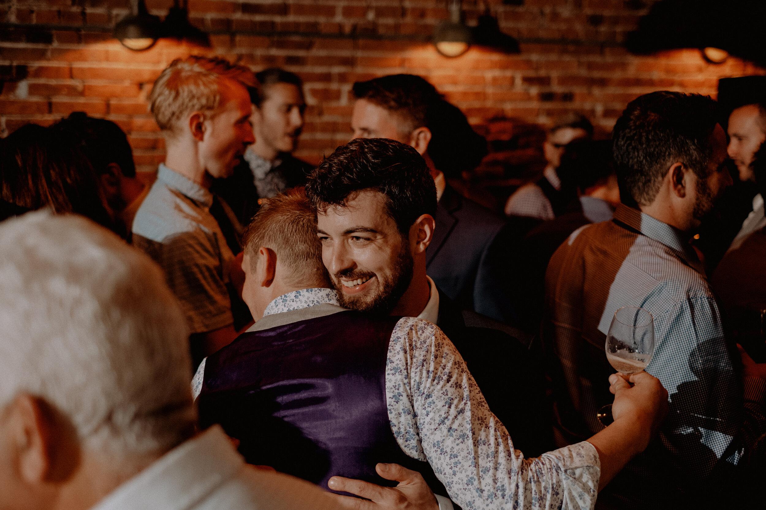 Aurora_Brooklyn_Wedding_Photographer_Chellise_Michael_Photography-356.jpg