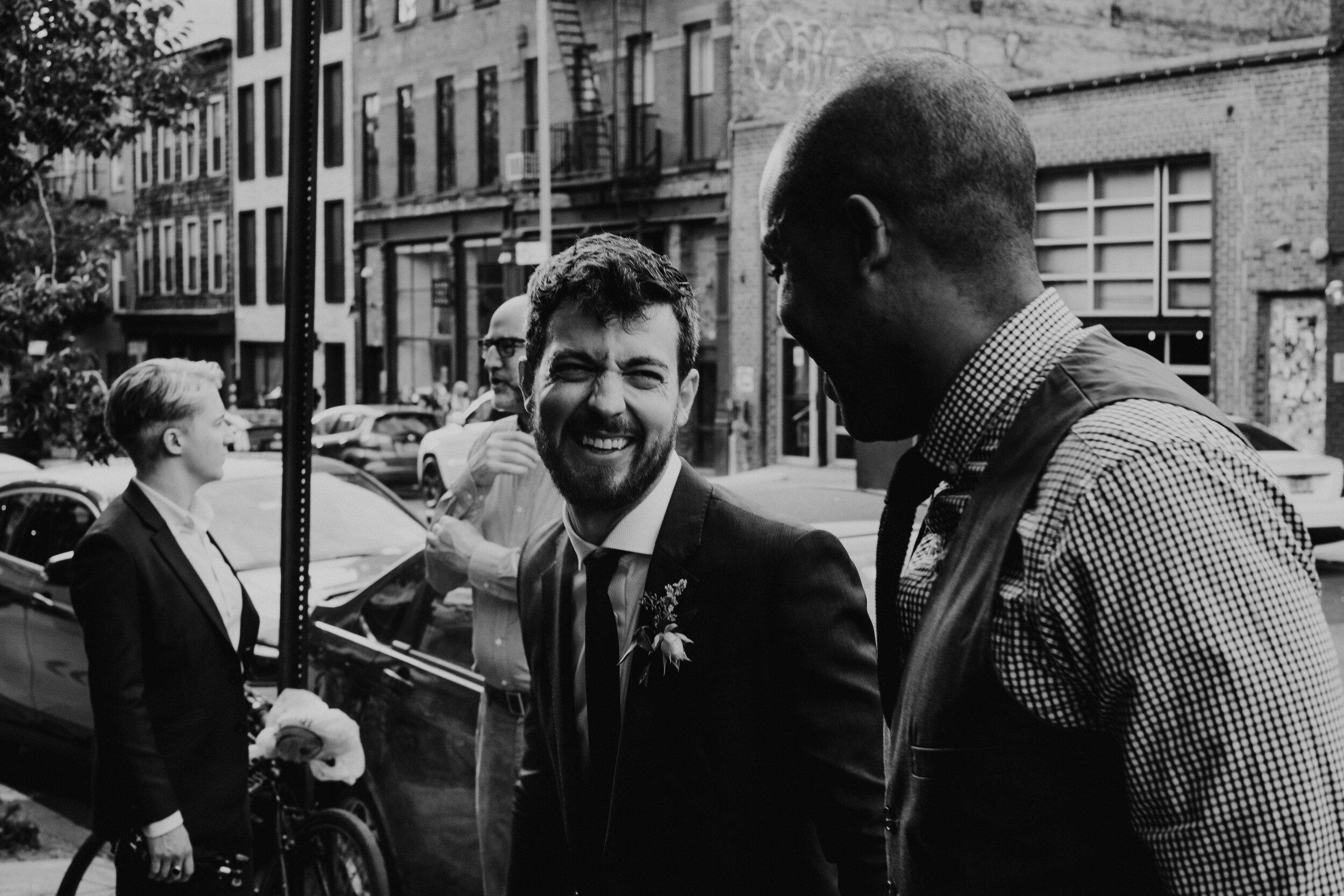 Aurora_Brooklyn_Wedding_Photographer_Chellise_Michael_Photography-369.jpg