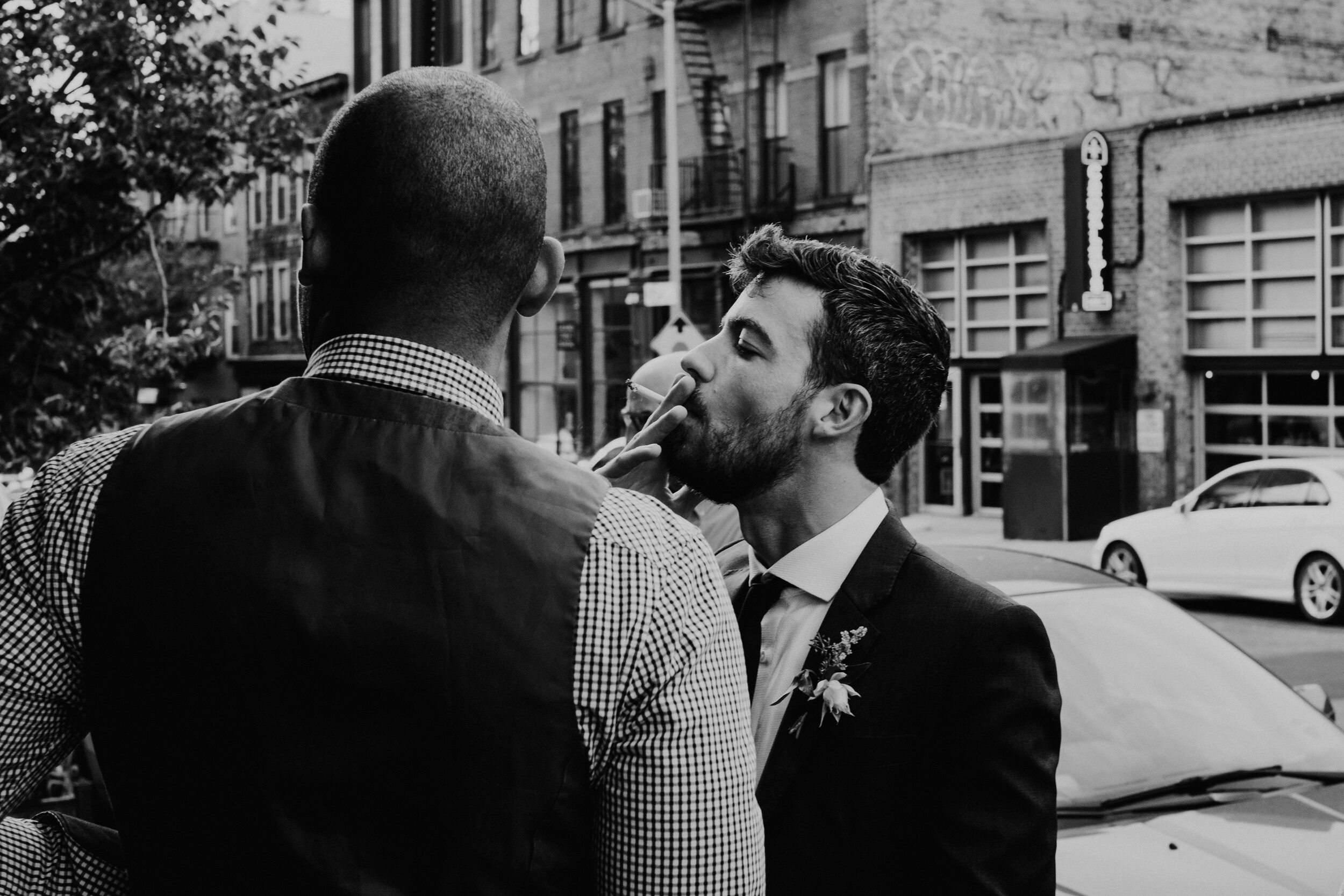 Aurora_Brooklyn_Wedding_Photographer_Chellise_Michael_Photography-371.jpg