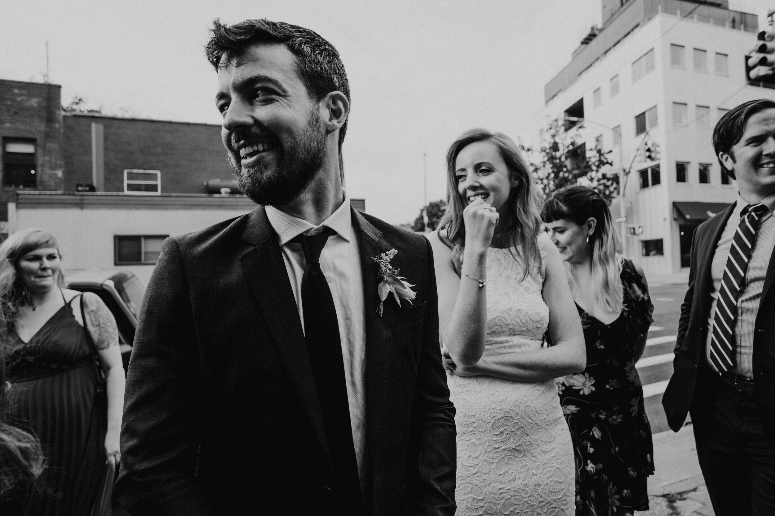 Aurora_Brooklyn_Wedding_Photographer_Chellise_Michael_Photography-388.jpg