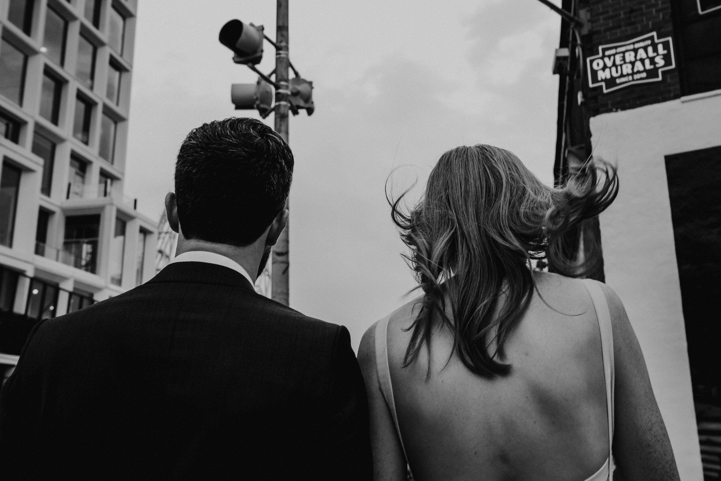 Aurora_Brooklyn_Wedding_Photographer_Chellise_Michael_Photography-434.jpg