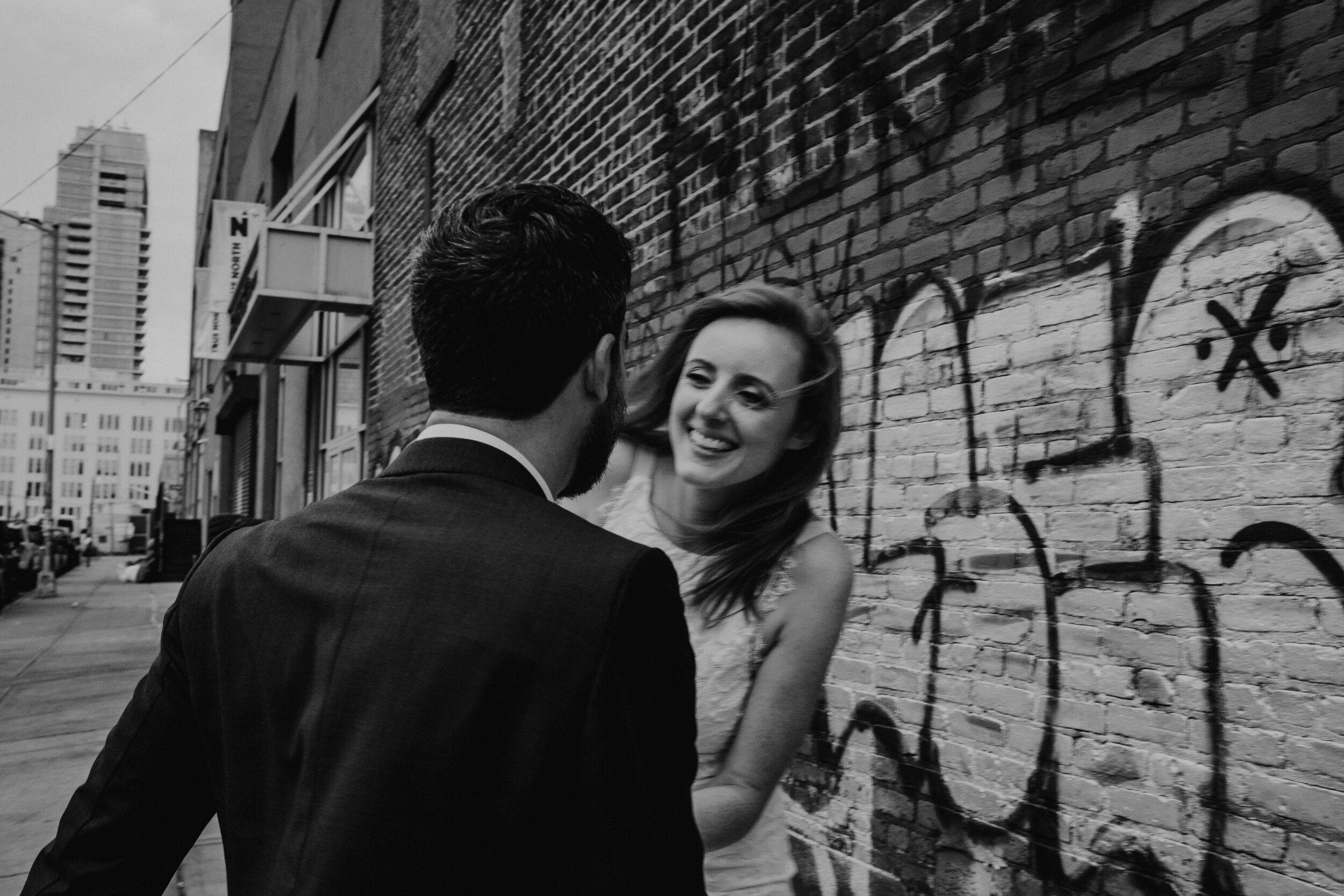 Aurora_Brooklyn_Wedding_Photographer_Chellise_Michael_Photography-445.jpg