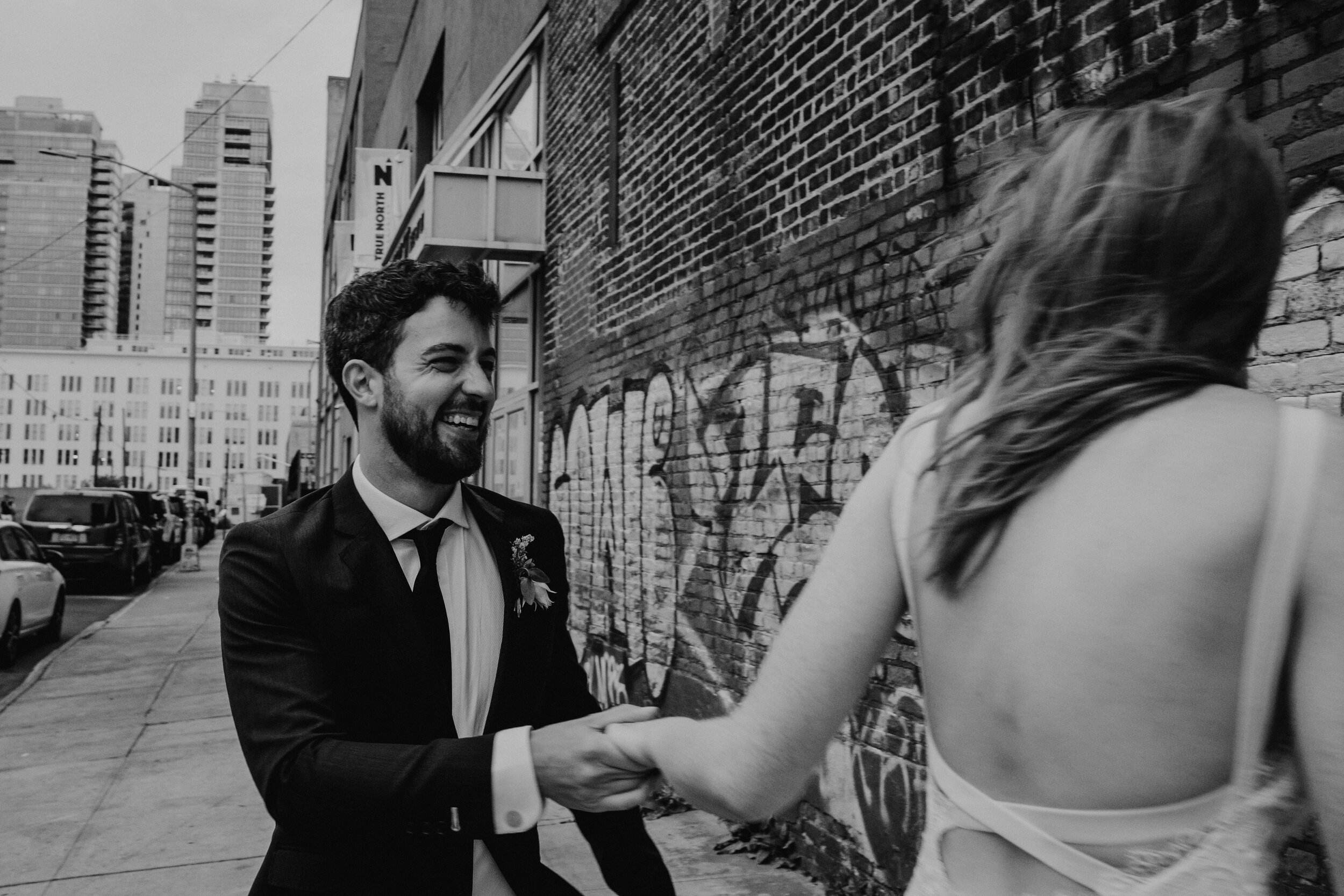 Aurora_Brooklyn_Wedding_Photographer_Chellise_Michael_Photography-447.jpg