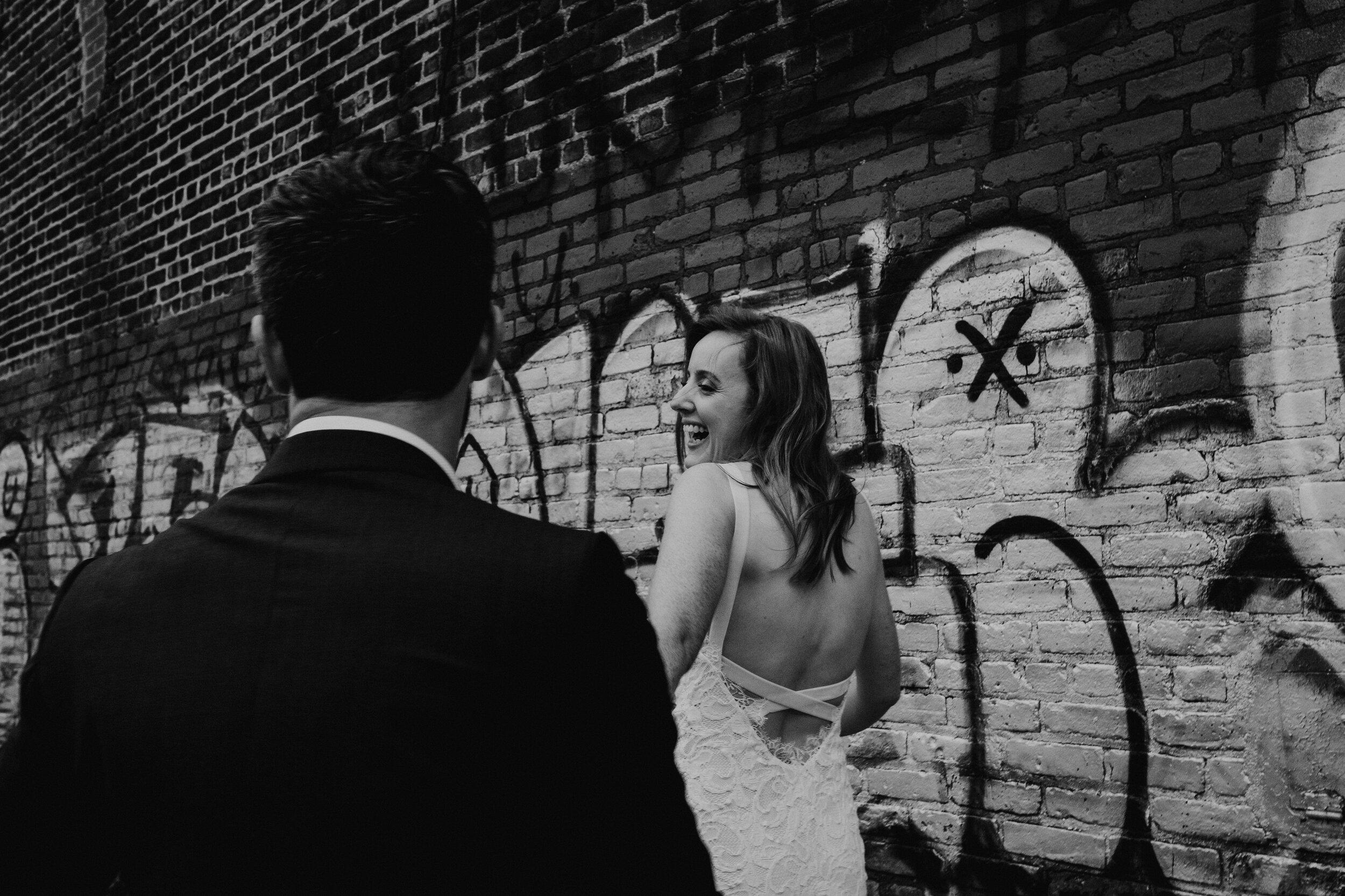 Aurora_Brooklyn_Wedding_Photographer_Chellise_Michael_Photography-448.jpg