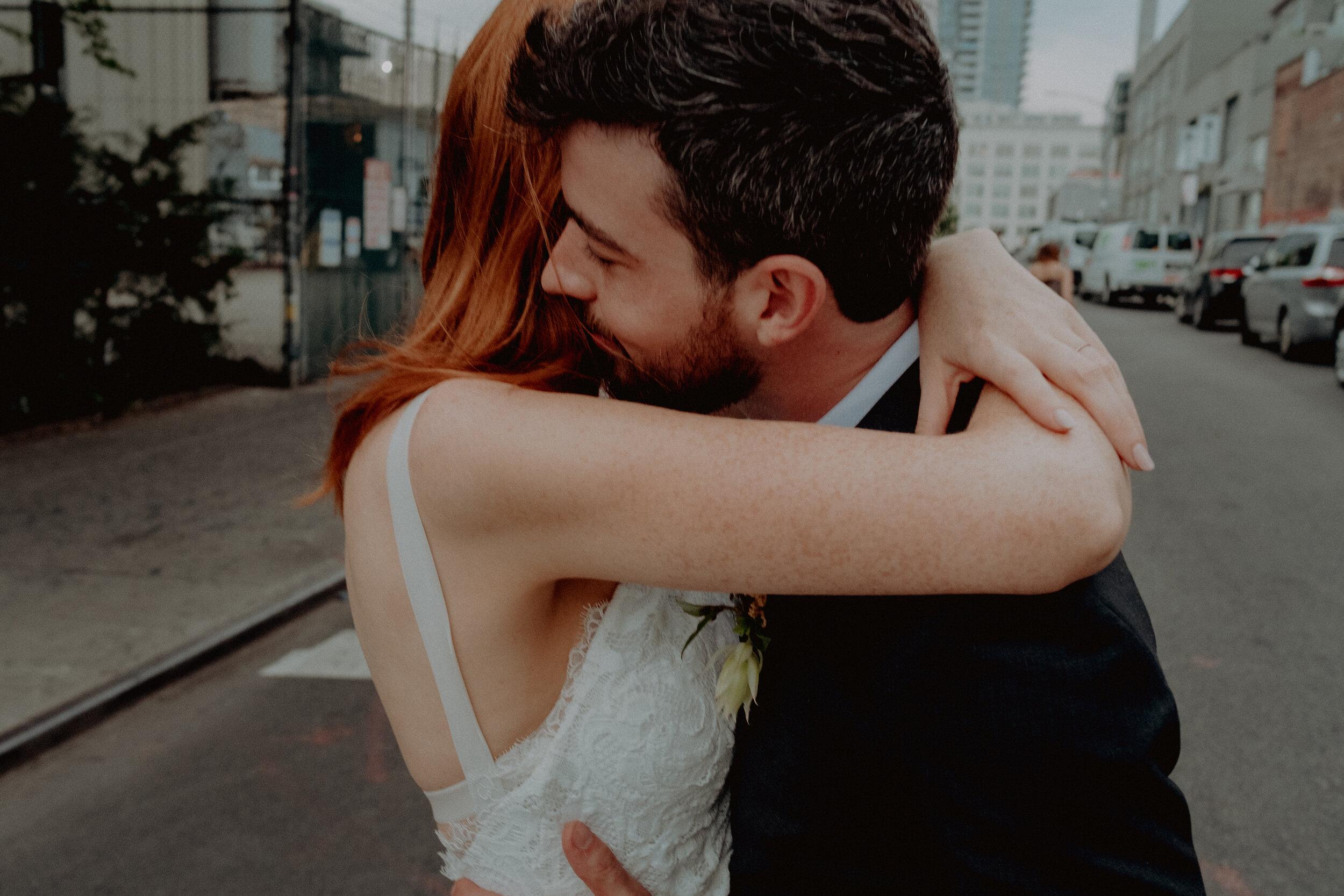 Aurora_Brooklyn_Wedding_Photographer_Chellise_Michael_Photography-452.jpg