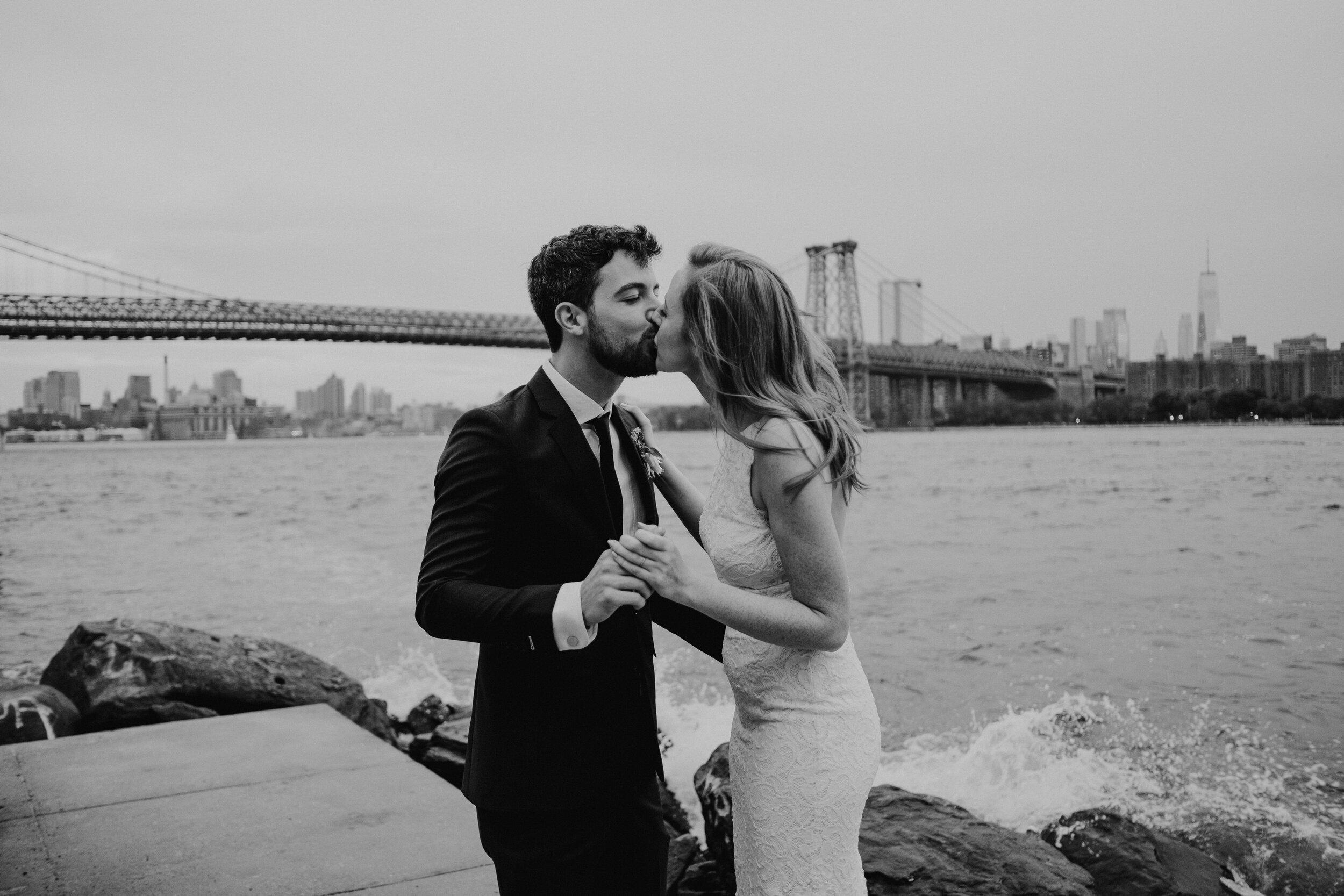 Aurora_Brooklyn_Wedding_Photographer_Chellise_Michael_Photography-470.jpg