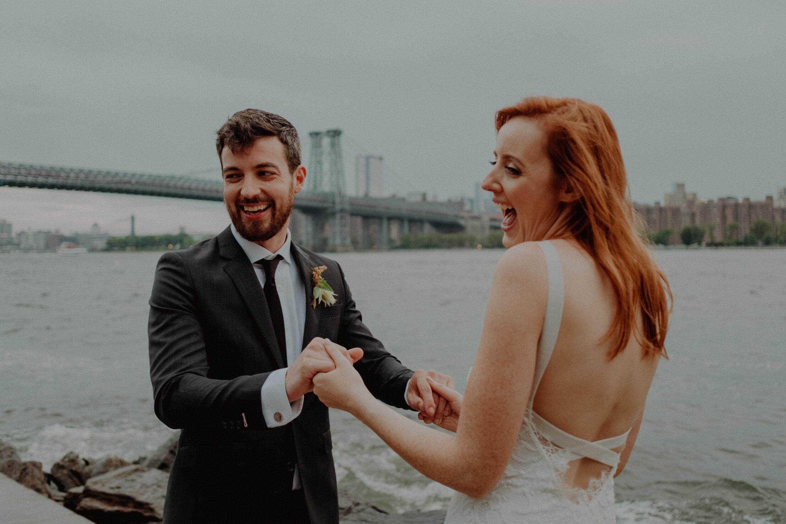 Aurora_Brooklyn_Wedding_Photographer_Chellise_Michael_Photography-471.jpg
