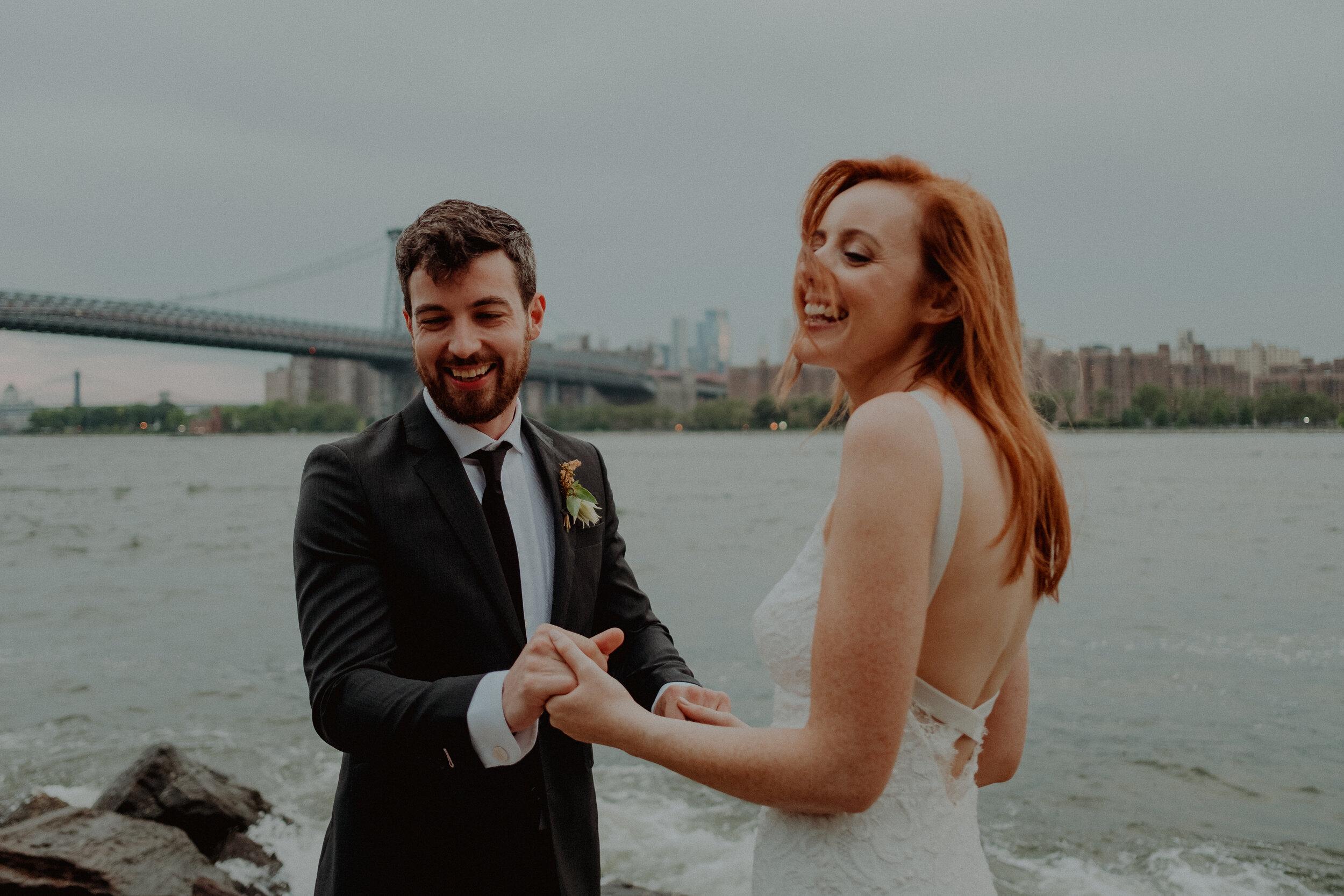 Aurora_Brooklyn_Wedding_Photographer_Chellise_Michael_Photography-472.jpg