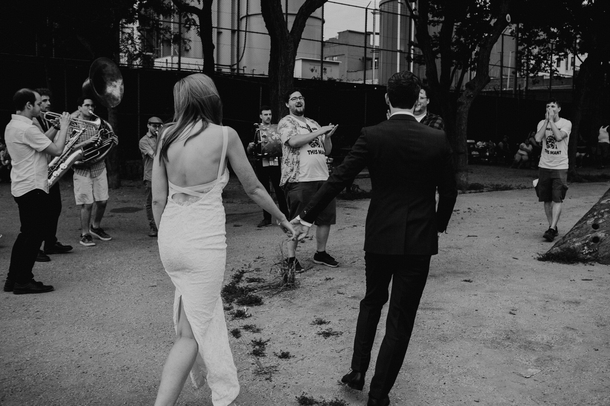 Aurora_Brooklyn_Wedding_Photographer_Chellise_Michael_Photography-480.jpg