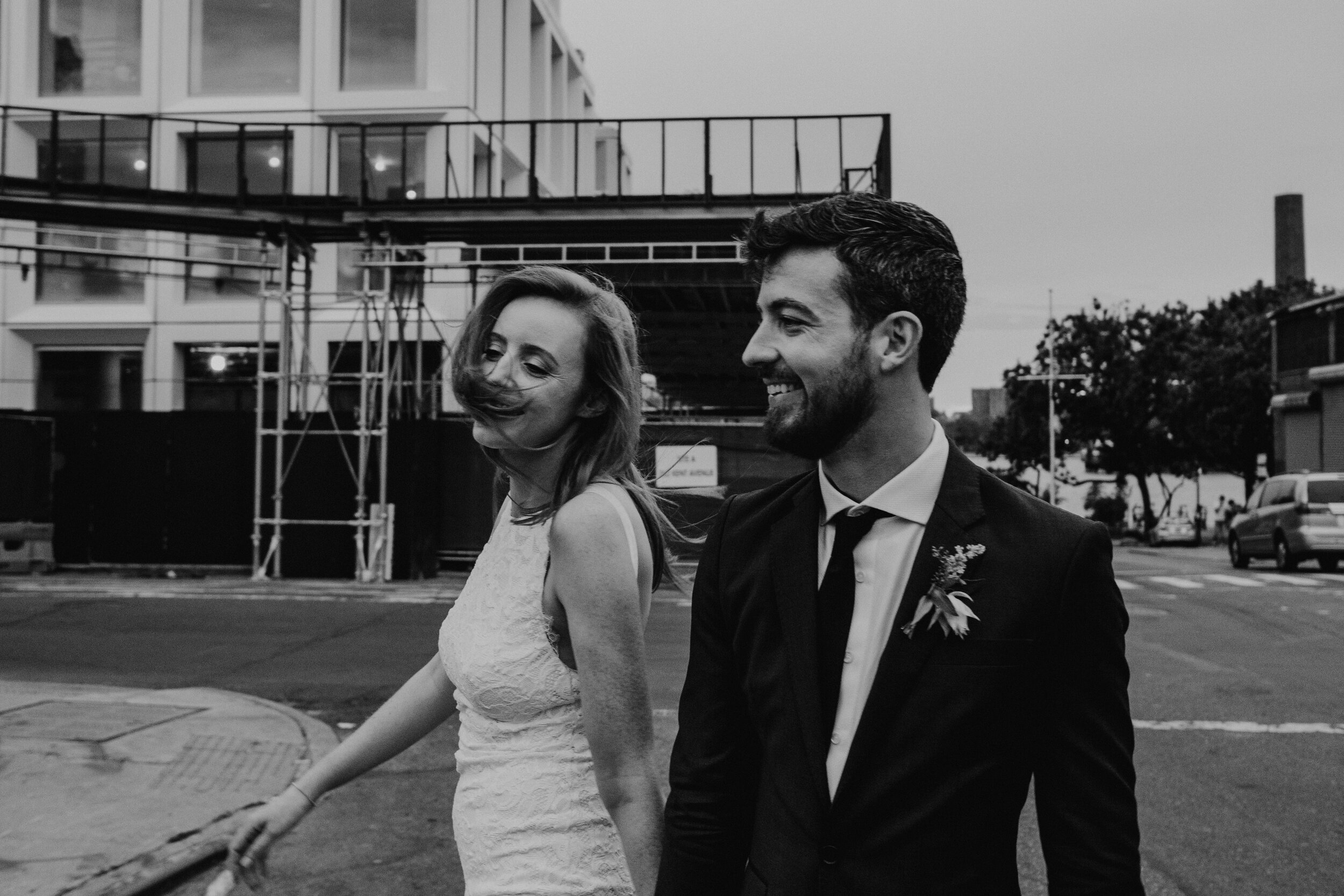 Aurora_Brooklyn_Wedding_Photographer_Chellise_Michael_Photography-490.jpg