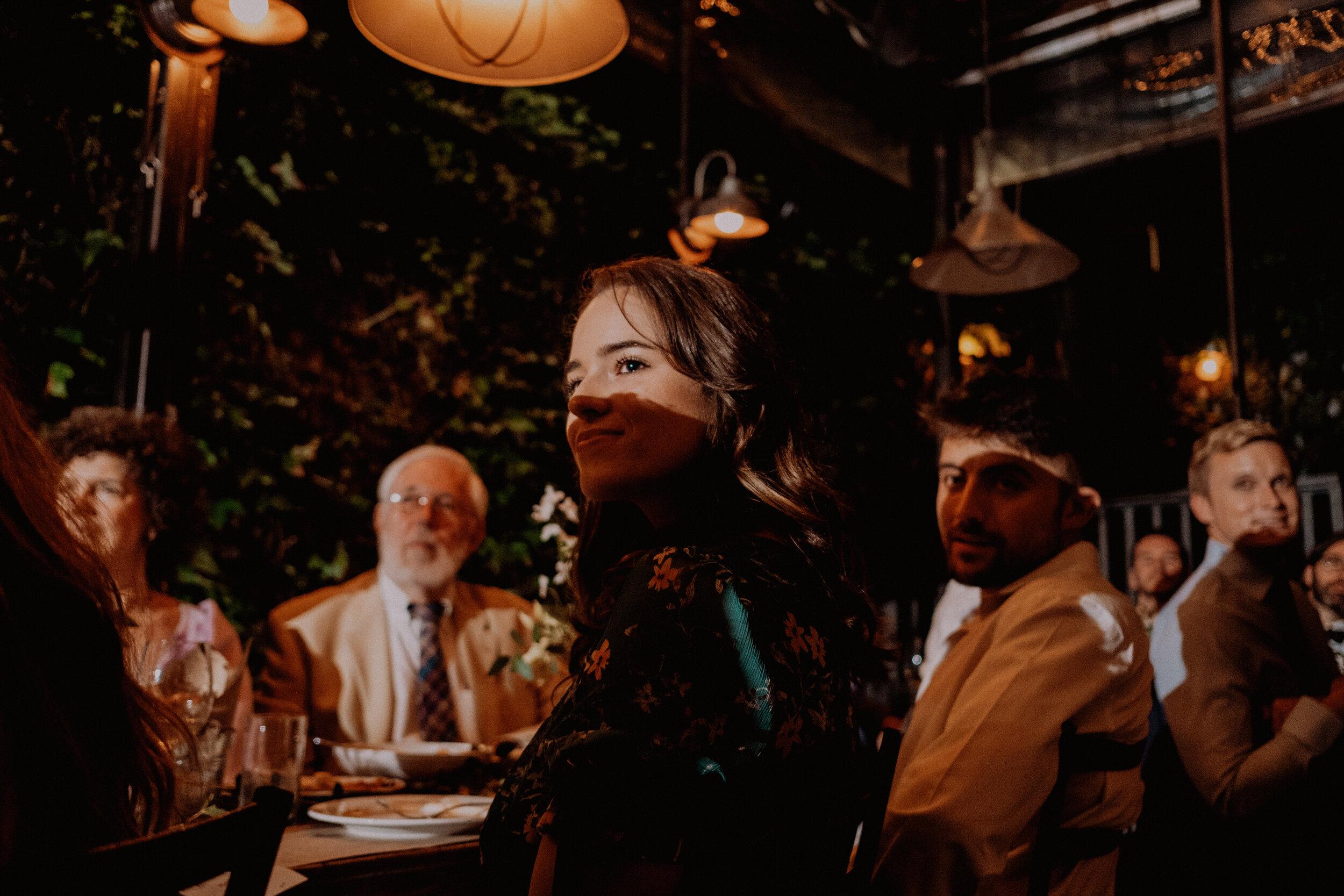 Aurora_Brooklyn_Wedding_Photographer_Chellise_Michael_Photography-508.jpg
