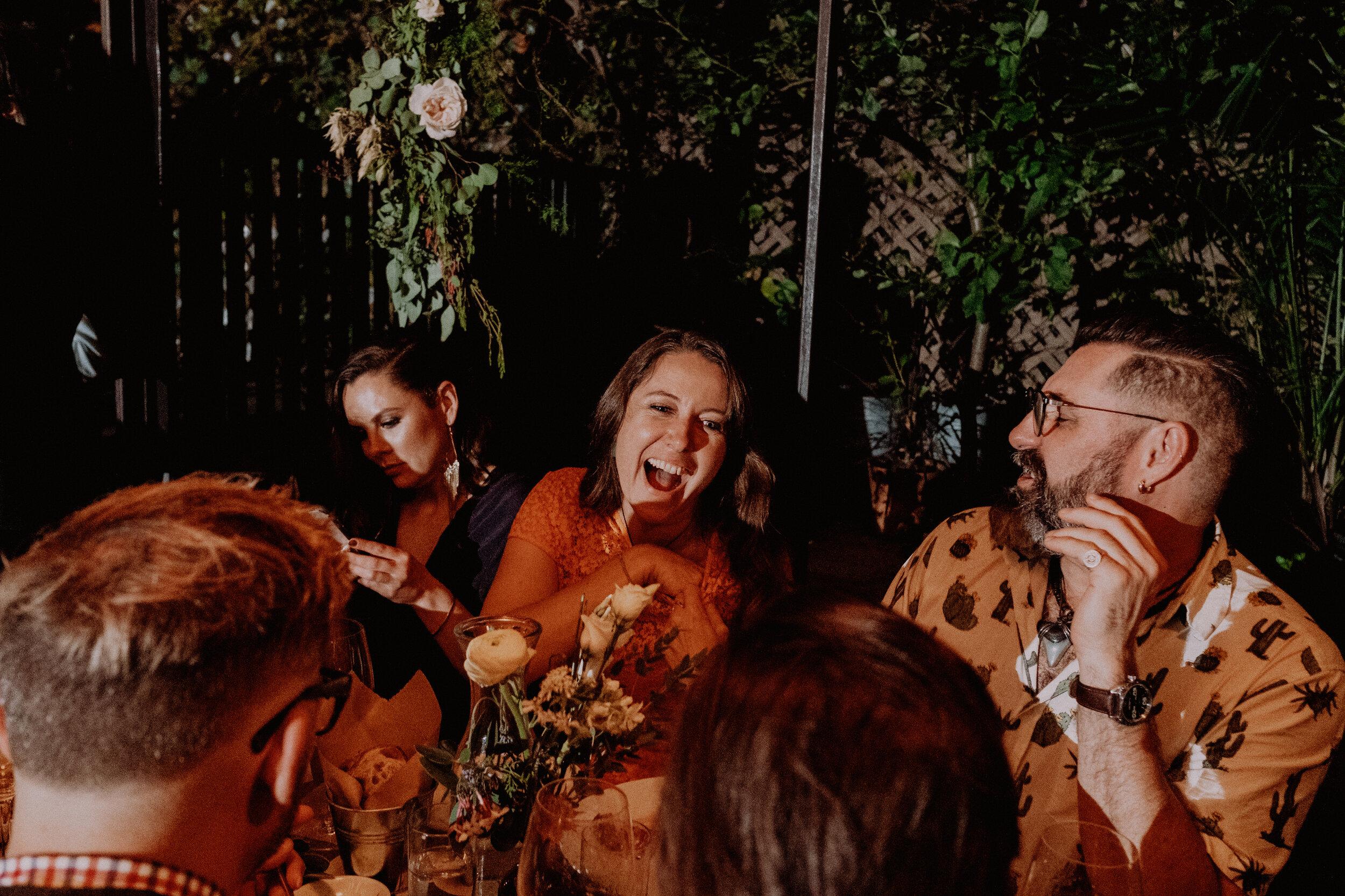 Aurora_Brooklyn_Wedding_Photographer_Chellise_Michael_Photography-514.jpg