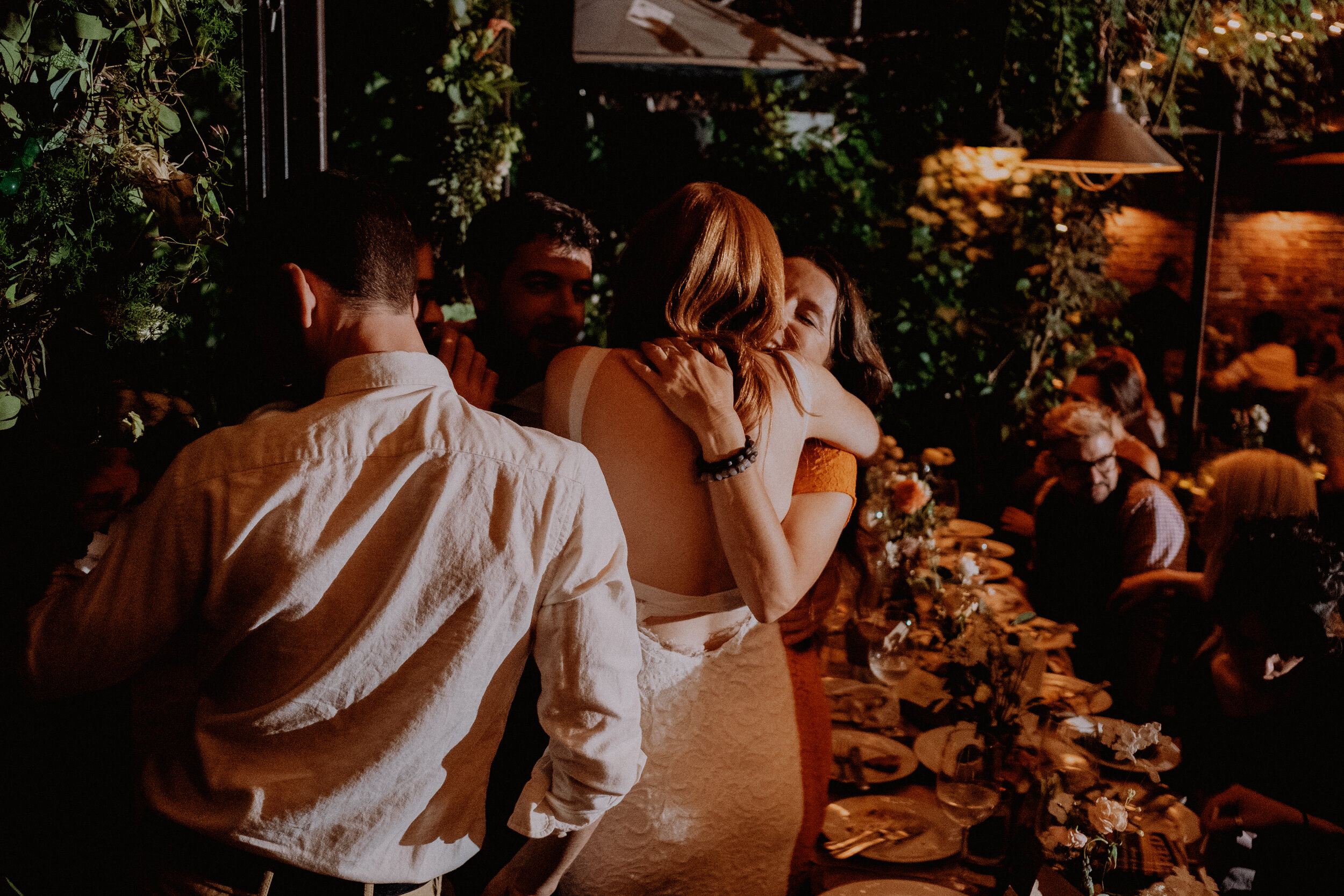 Aurora_Brooklyn_Wedding_Photographer_Chellise_Michael_Photography-520.jpg