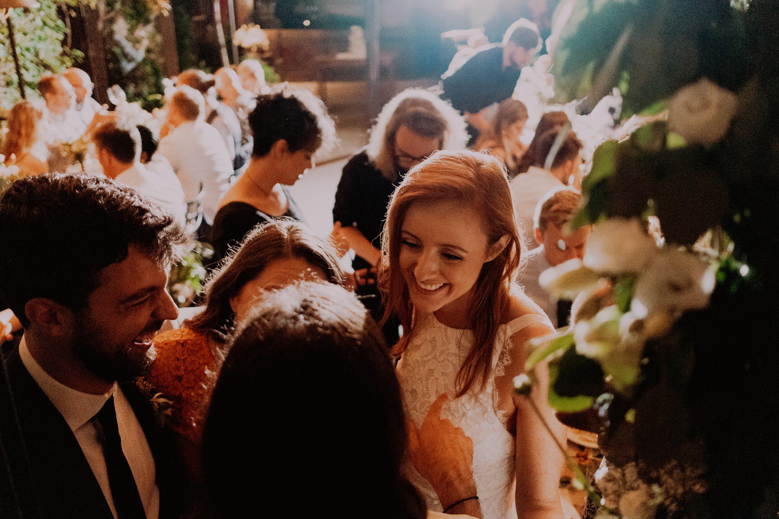 Aurora_Brooklyn_Wedding_Photographer_Chellise_Michael_Photography-521.jpg