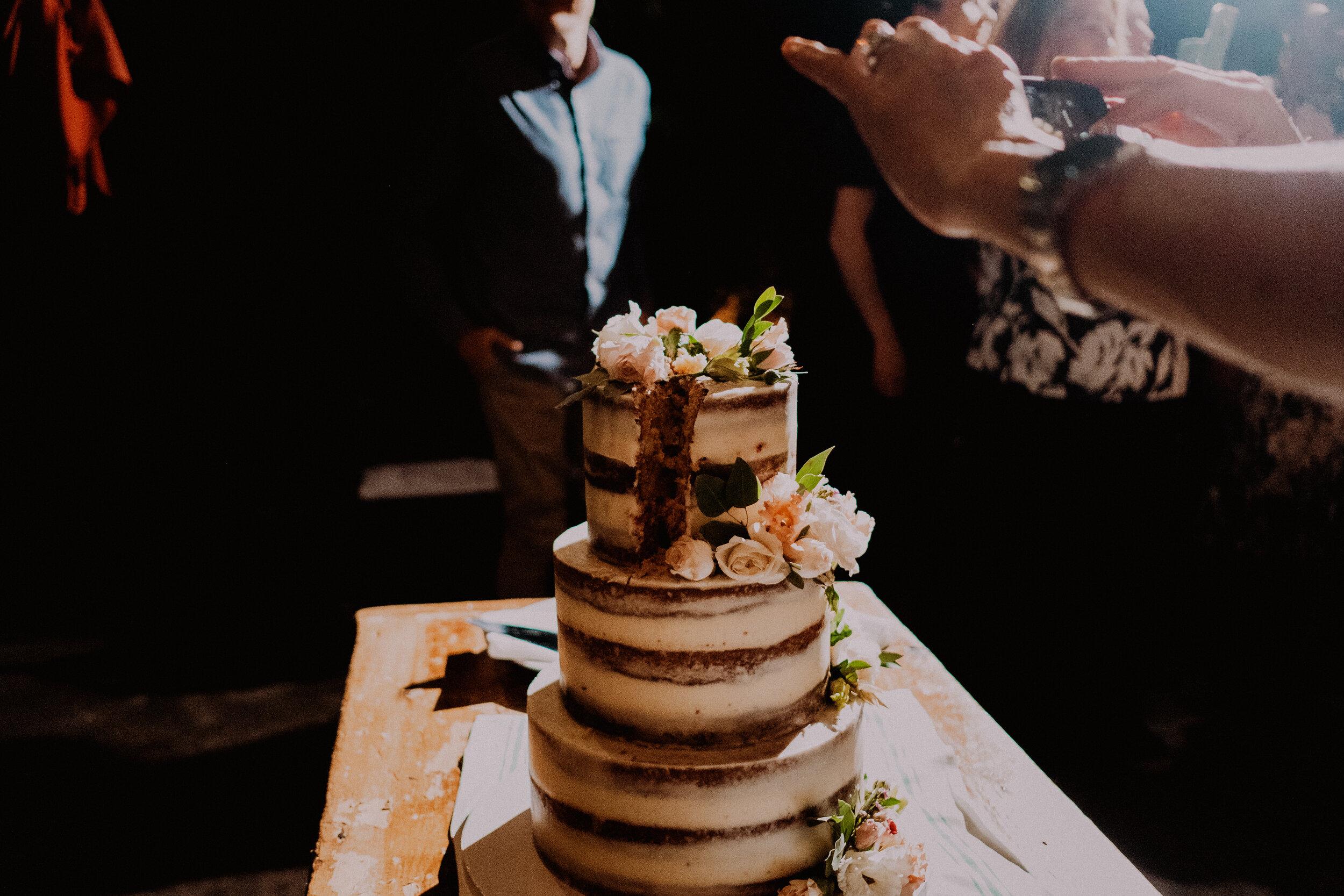 Aurora_Brooklyn_Wedding_Photographer_Chellise_Michael_Photography-529.jpg