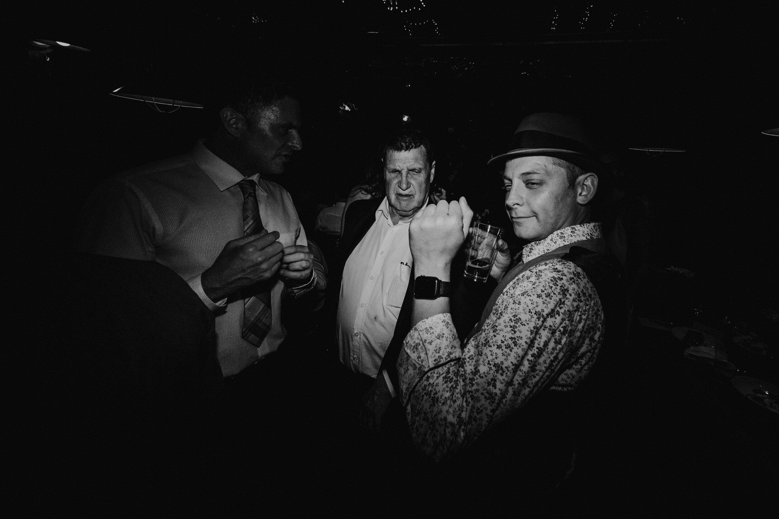 Aurora_Brooklyn_Wedding_Photographer_Chellise_Michael_Photography-537.jpg
