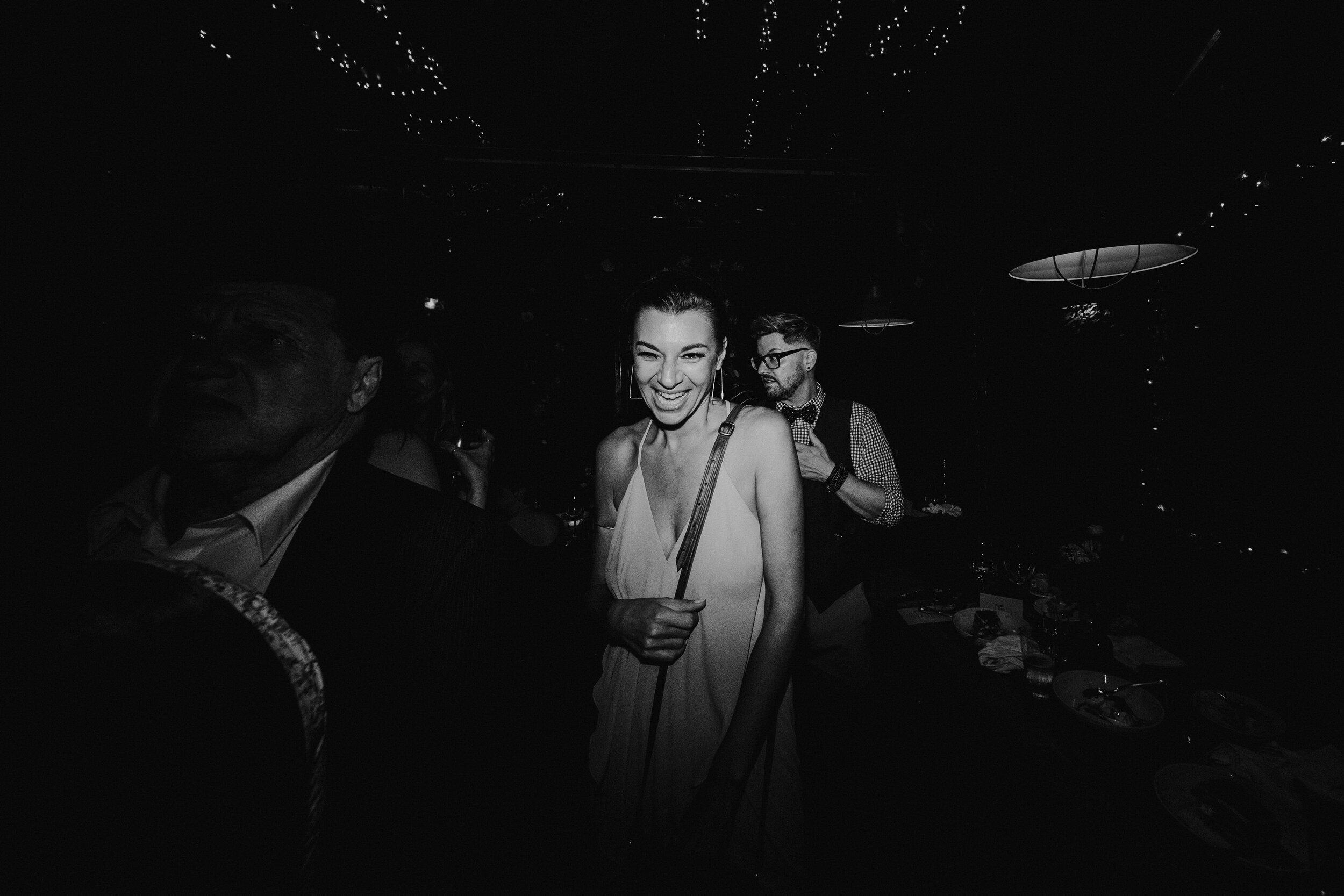 Aurora_Brooklyn_Wedding_Photographer_Chellise_Michael_Photography-538.jpg
