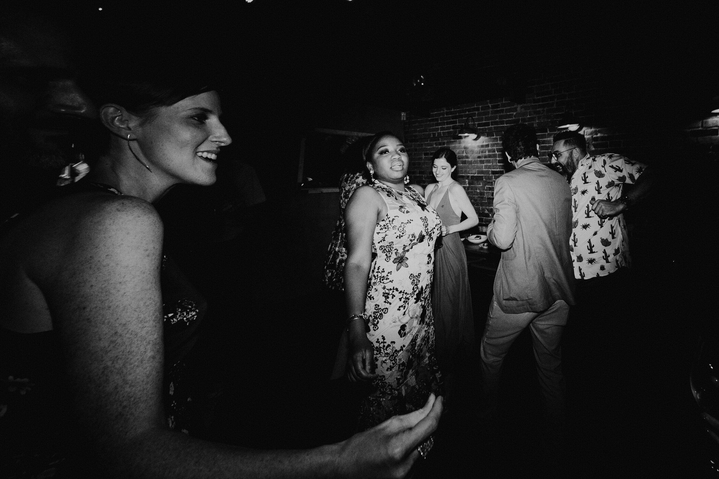 Aurora_Brooklyn_Wedding_Photographer_Chellise_Michael_Photography-543.jpg