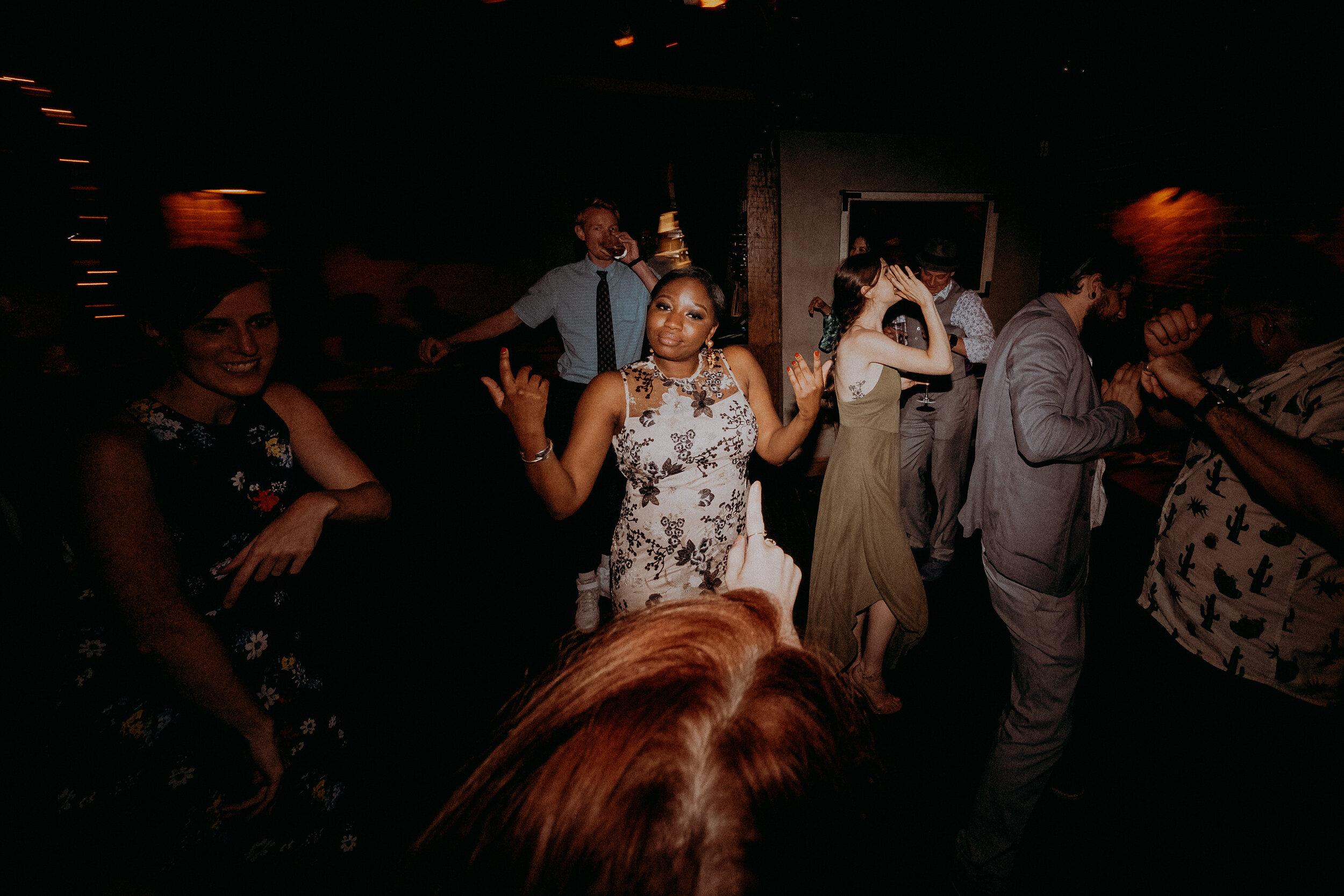 Aurora_Brooklyn_Wedding_Photographer_Chellise_Michael_Photography-542.jpg