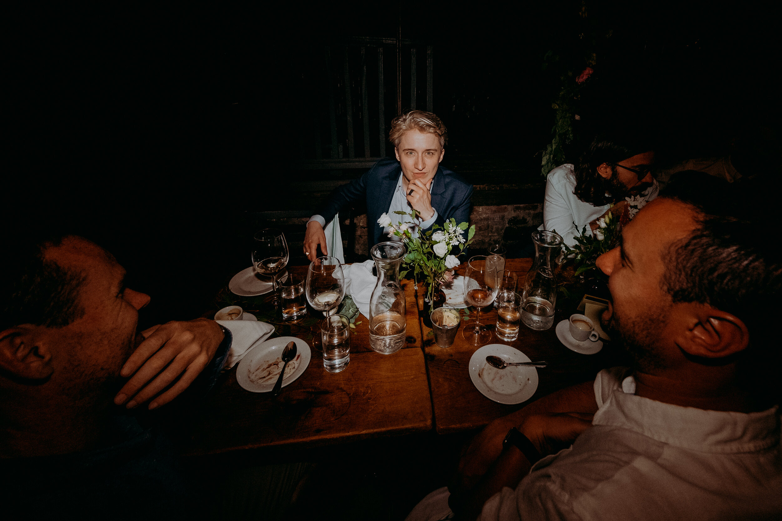Aurora_Brooklyn_Wedding_Photographer_Chellise_Michael_Photography-551.jpg