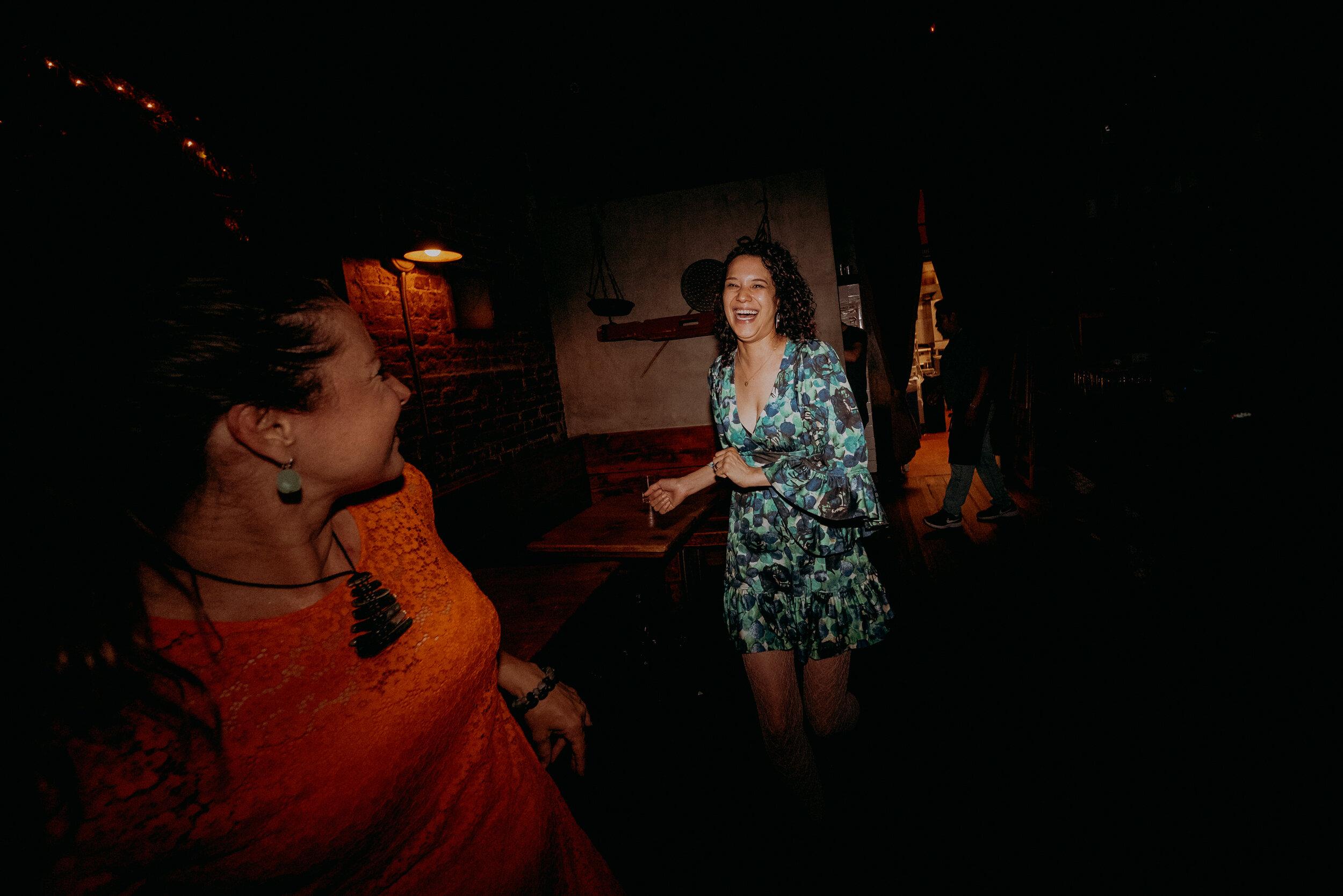 Aurora_Brooklyn_Wedding_Photographer_Chellise_Michael_Photography-571.jpg