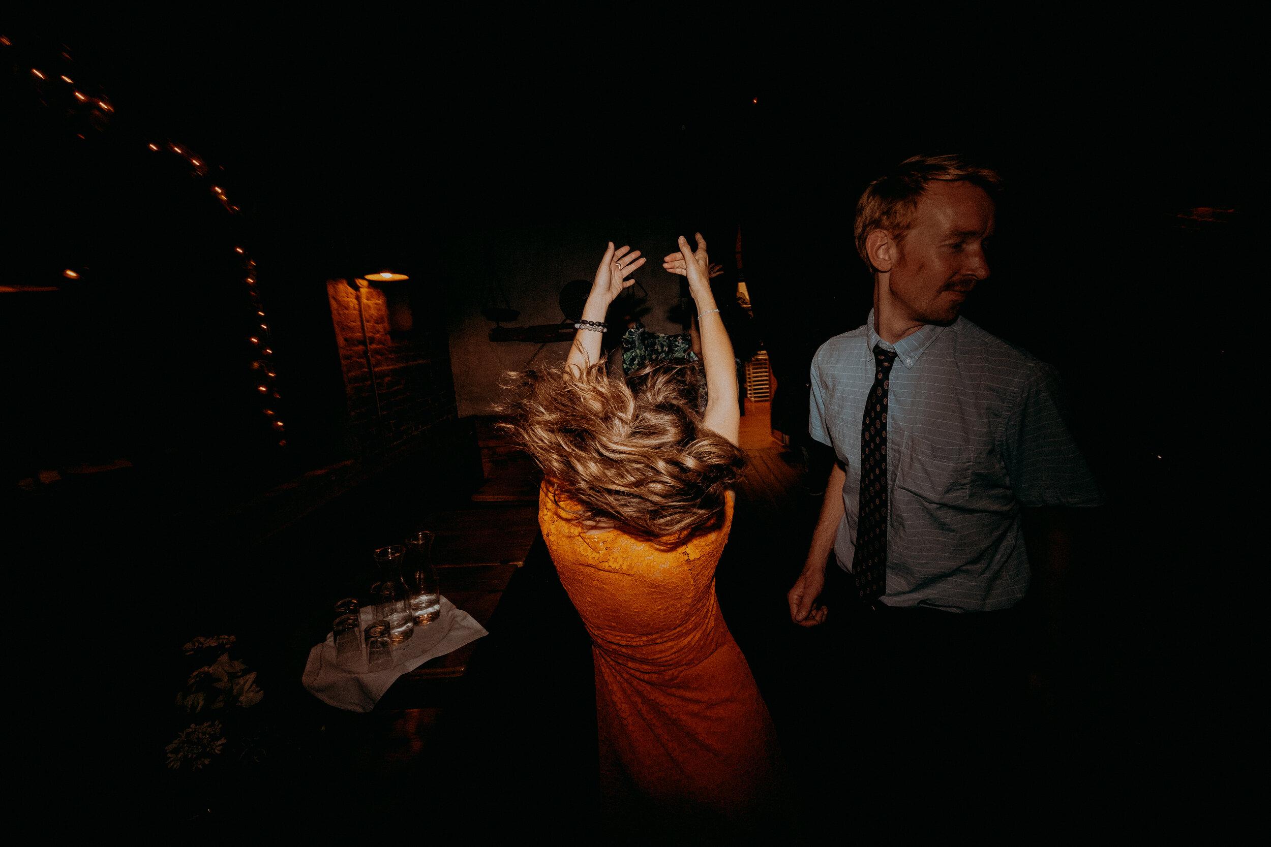 Aurora_Brooklyn_Wedding_Photographer_Chellise_Michael_Photography-570.jpg