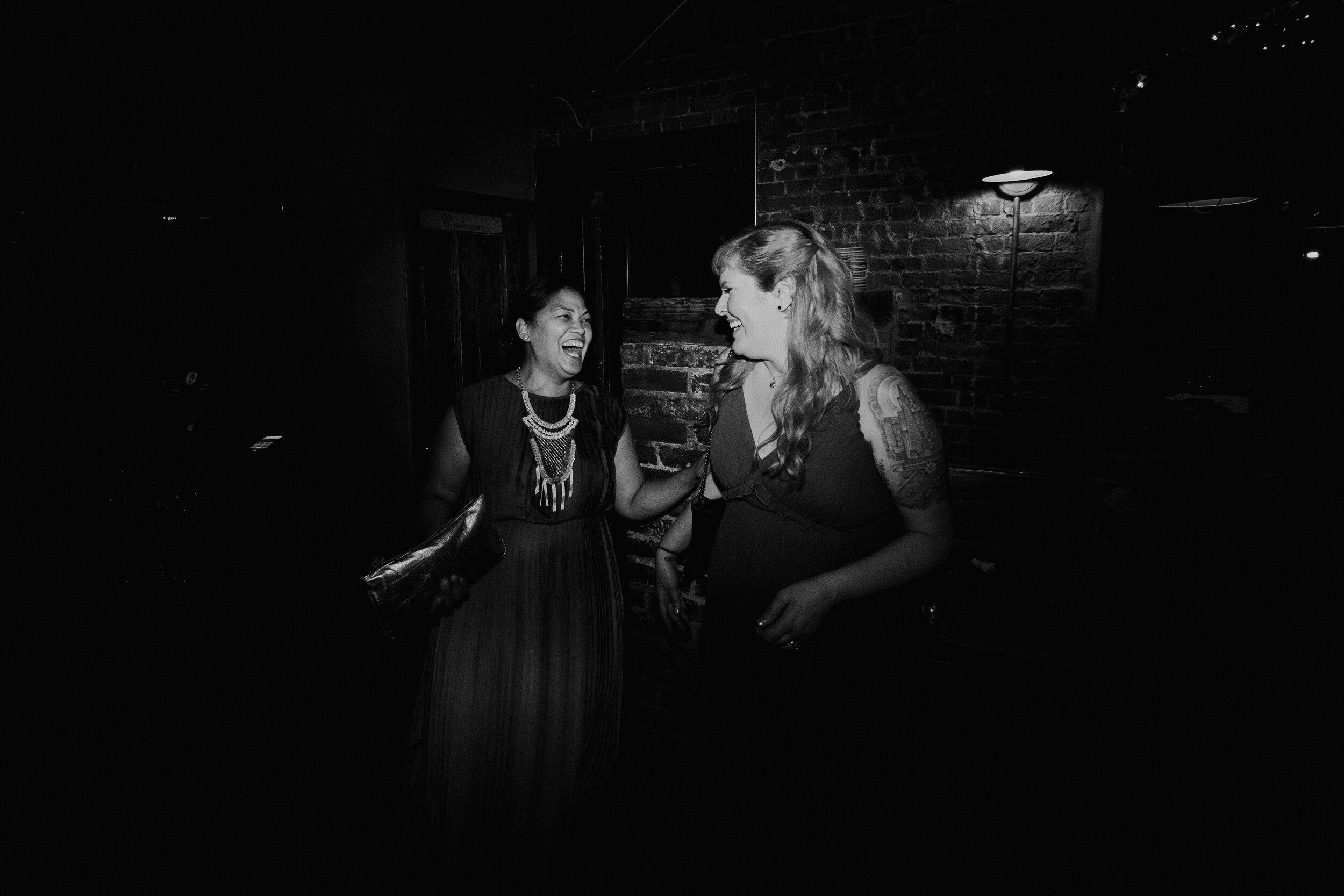 Aurora_Brooklyn_Wedding_Photographer_Chellise_Michael_Photography-579.jpg