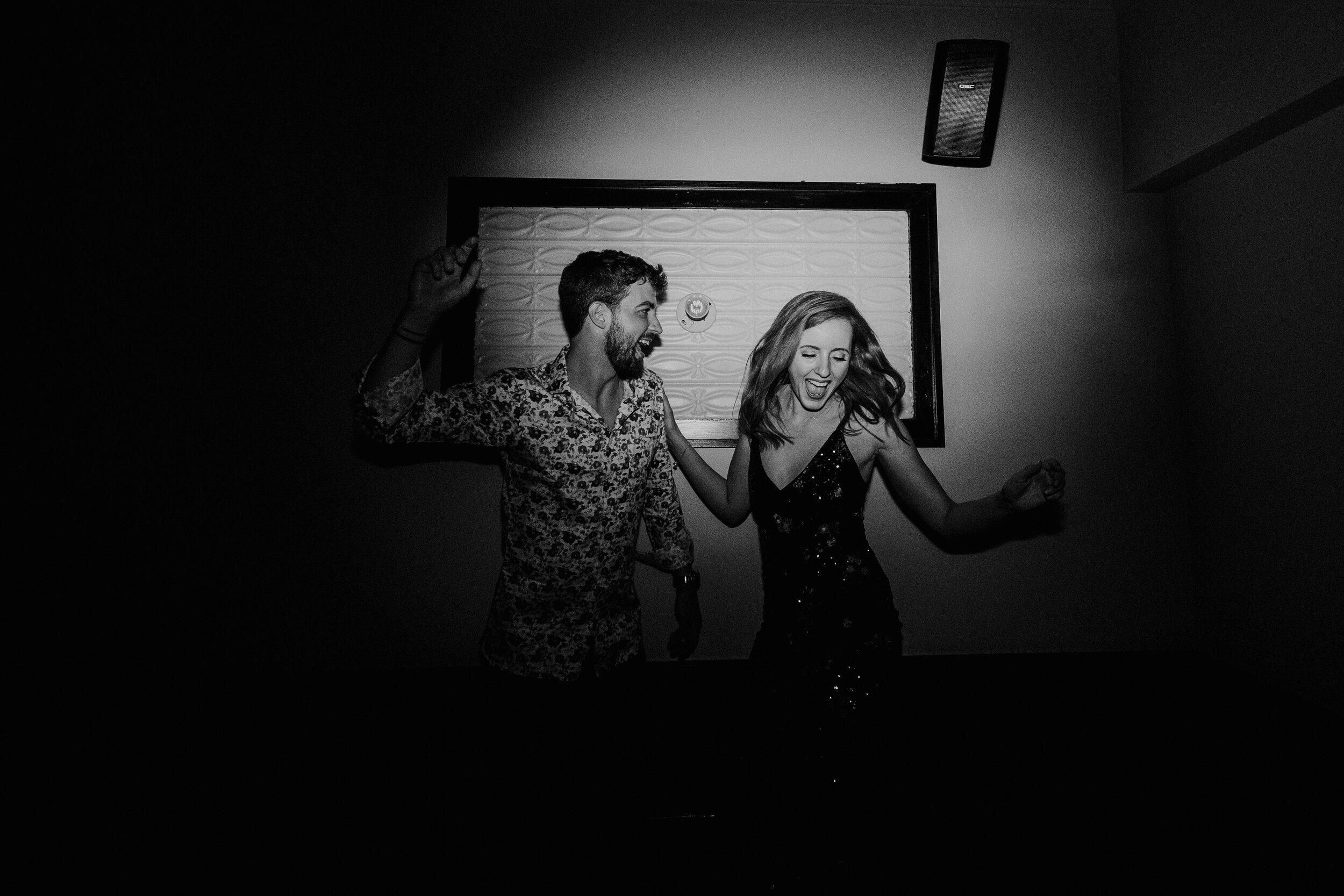 Aurora_Brooklyn_Wedding_Photographer_Chellise_Michael_Photography-590.jpg