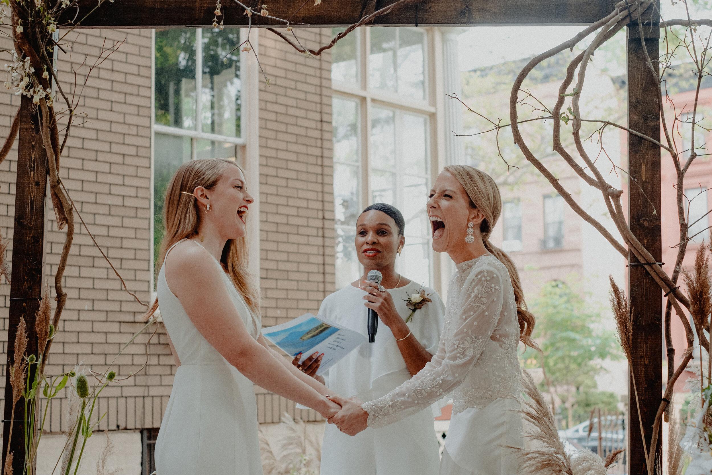 Katie_and_Malory_Akwaaba_Mansion_Wedding_Chellise_Michael_Photography_241.jpg