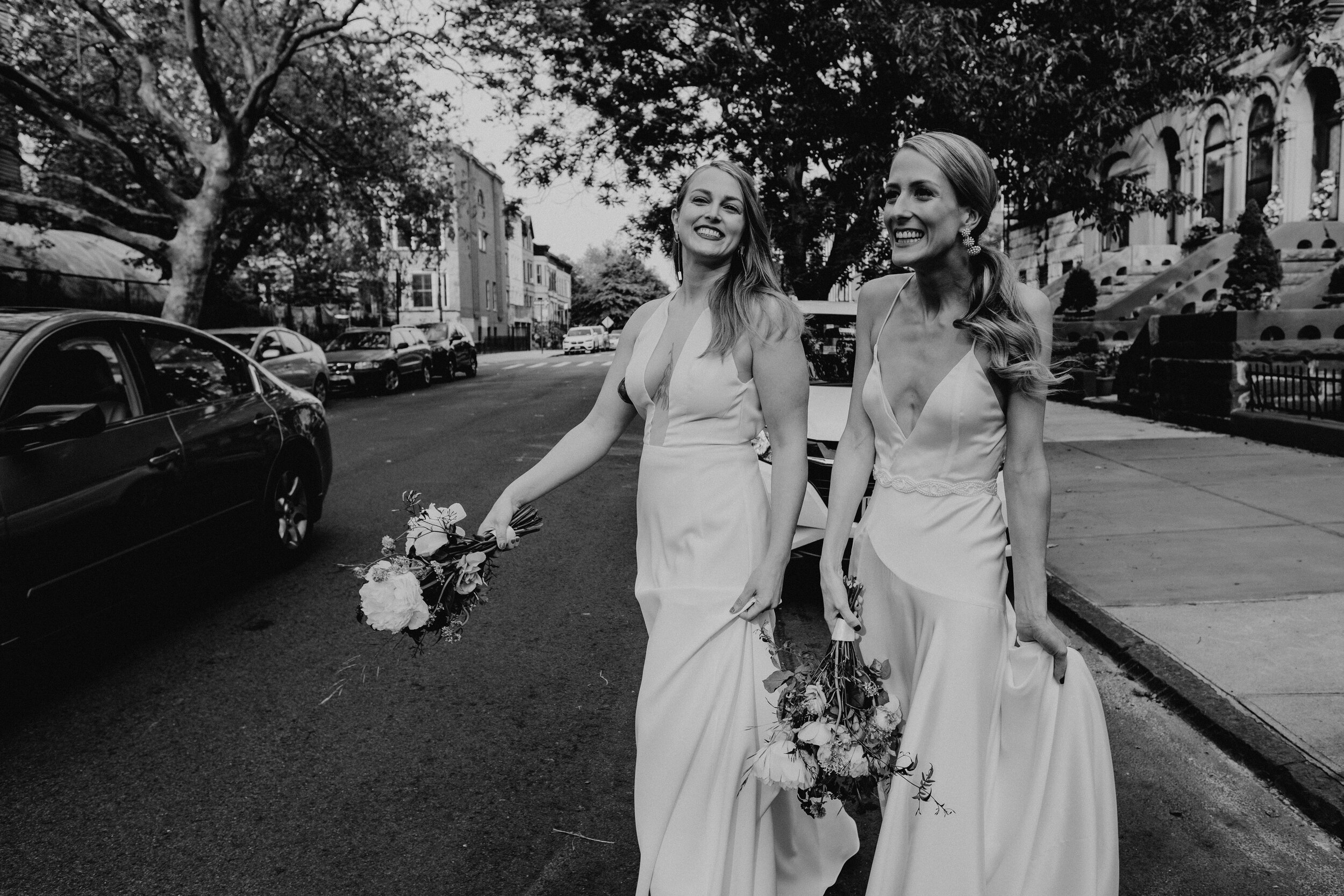 Katie_and_Malory_Akwaaba_Mansion_Wedding_Chellise_Michael_Photography_326.jpg