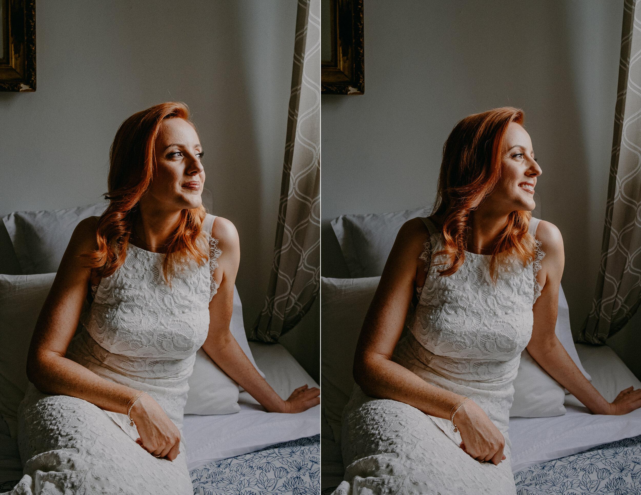 aurora-brooklyn-wedding-photos.jpg