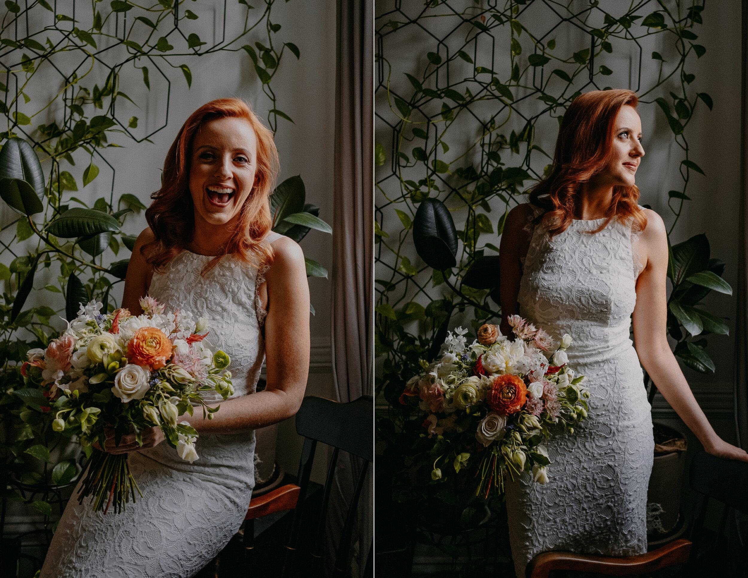 aurora-brooklyn-wedding-photos4.jpg