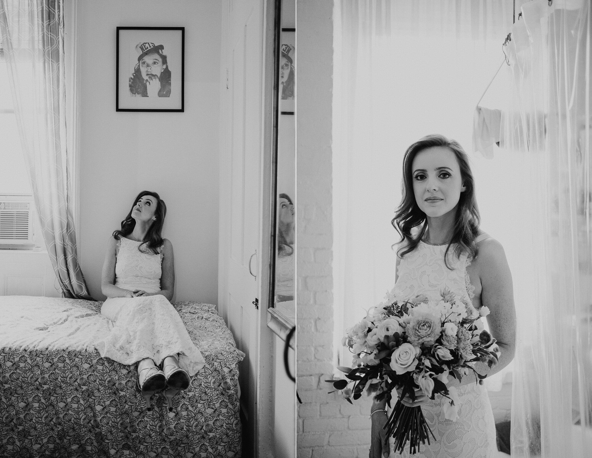 aurora-brooklyn-wedding-photos6.jpg